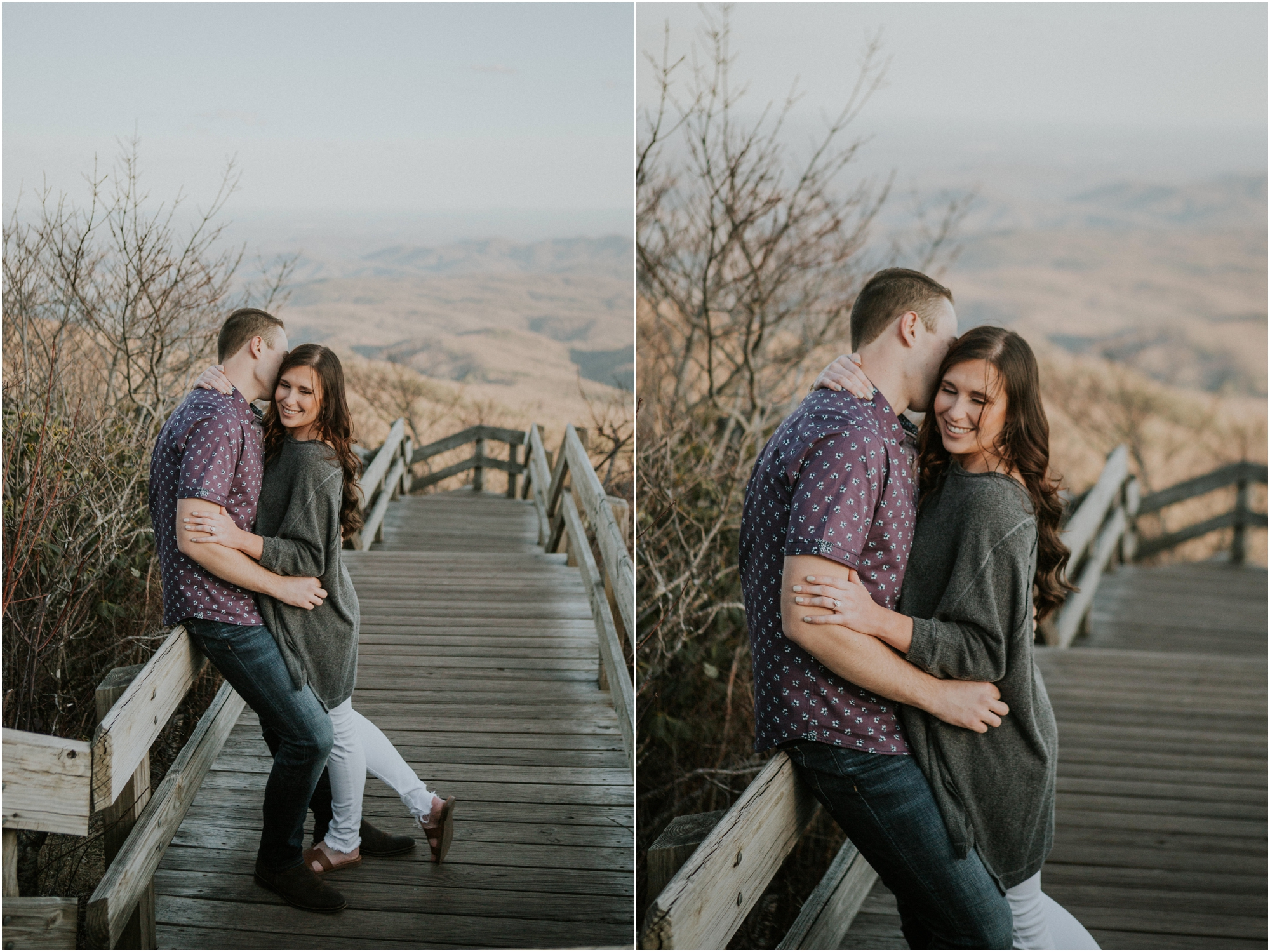 blue-ridge-parkway-engagement-session-north-carolina-boone-blowing-rock-northeast-tennessee-katy-sergent-photography_0013.jpg