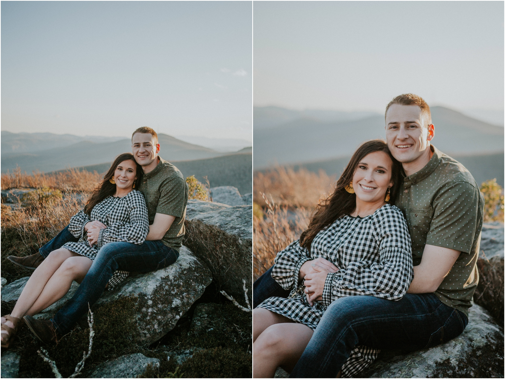 blue-ridge-parkway-engagement-session-north-carolina-boone-blowing-rock-northeast-tennessee-katy-sergent-photography_0014.jpg