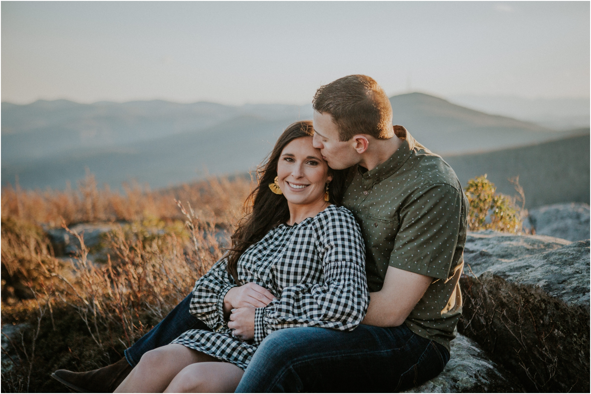 blue-ridge-parkway-engagement-session-north-carolina-boone-blowing-rock-northeast-tennessee-katy-sergent-photography_0015.jpg