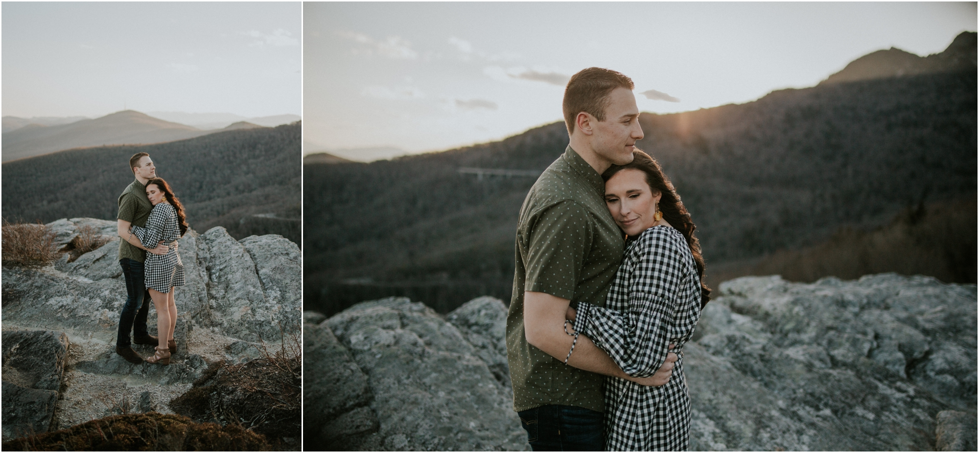 blue-ridge-parkway-engagement-session-north-carolina-boone-blowing-rock-northeast-tennessee-katy-sergent-photography_0018.jpg