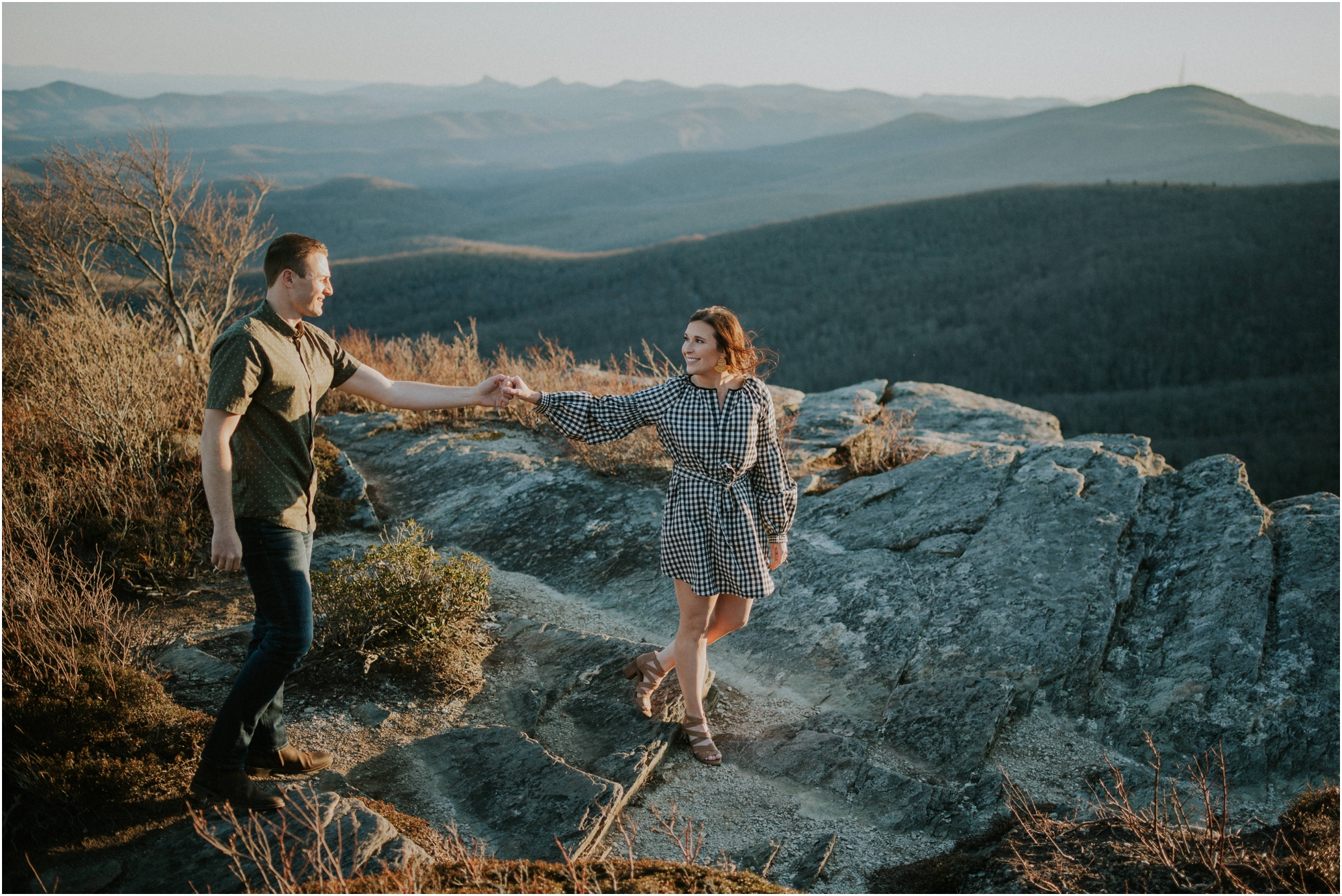 blue-ridge-parkway-engagement-session-north-carolina-boone-blowing-rock-northeast-tennessee-katy-sergent-photography_0017.jpg