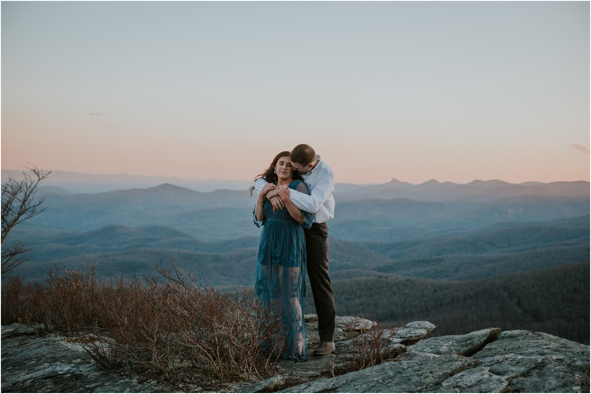 blue-ridge-parkway-engagement-session-north-carolina-boone-blowing-rock-northeast-tennessee-katy-sergent-photography_0025.jpg