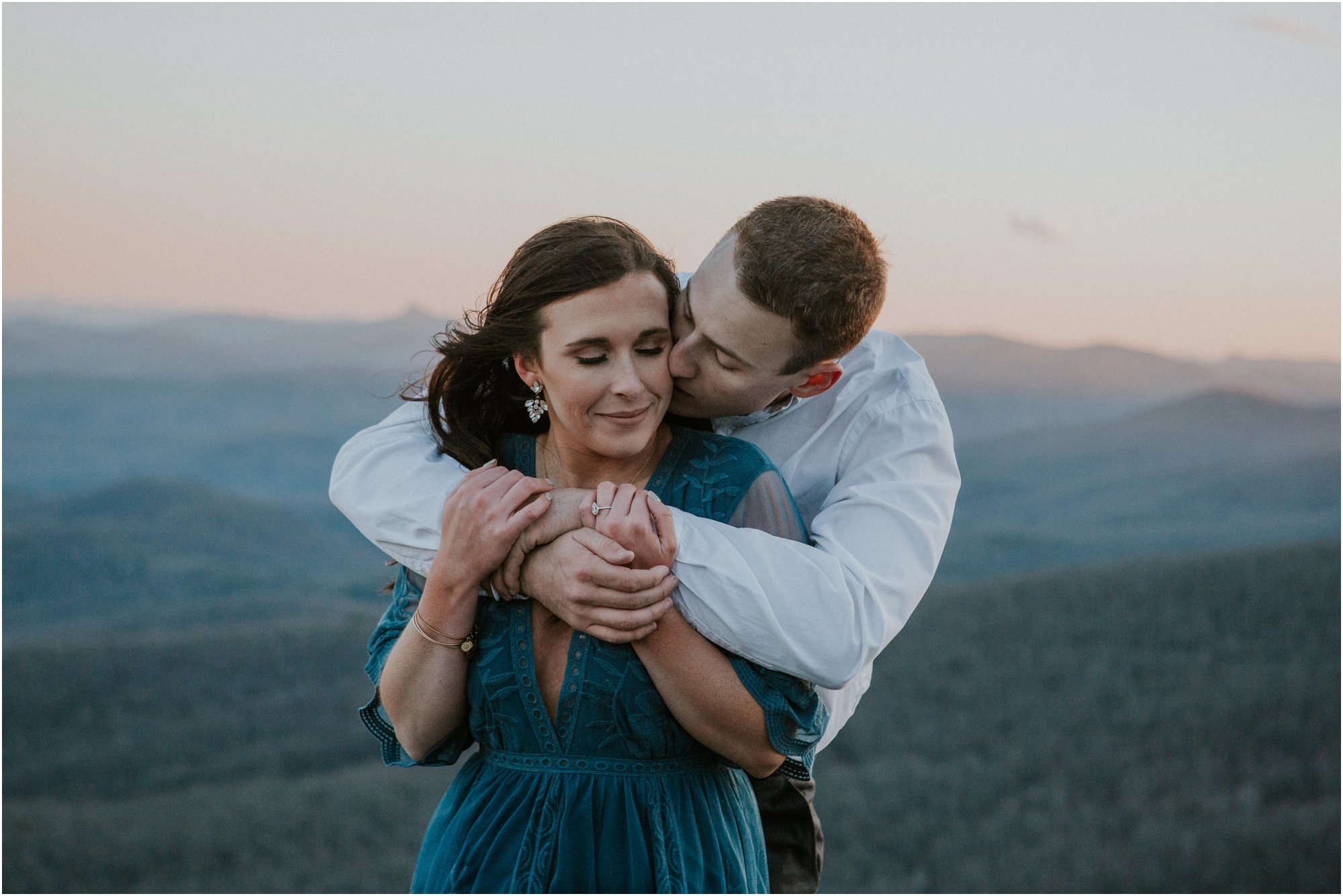 blue-ridge-parkway-engagement-session-north-carolina-boone-blowing-rock-northeast-tennessee-katy-sergent-photography_0026.jpg