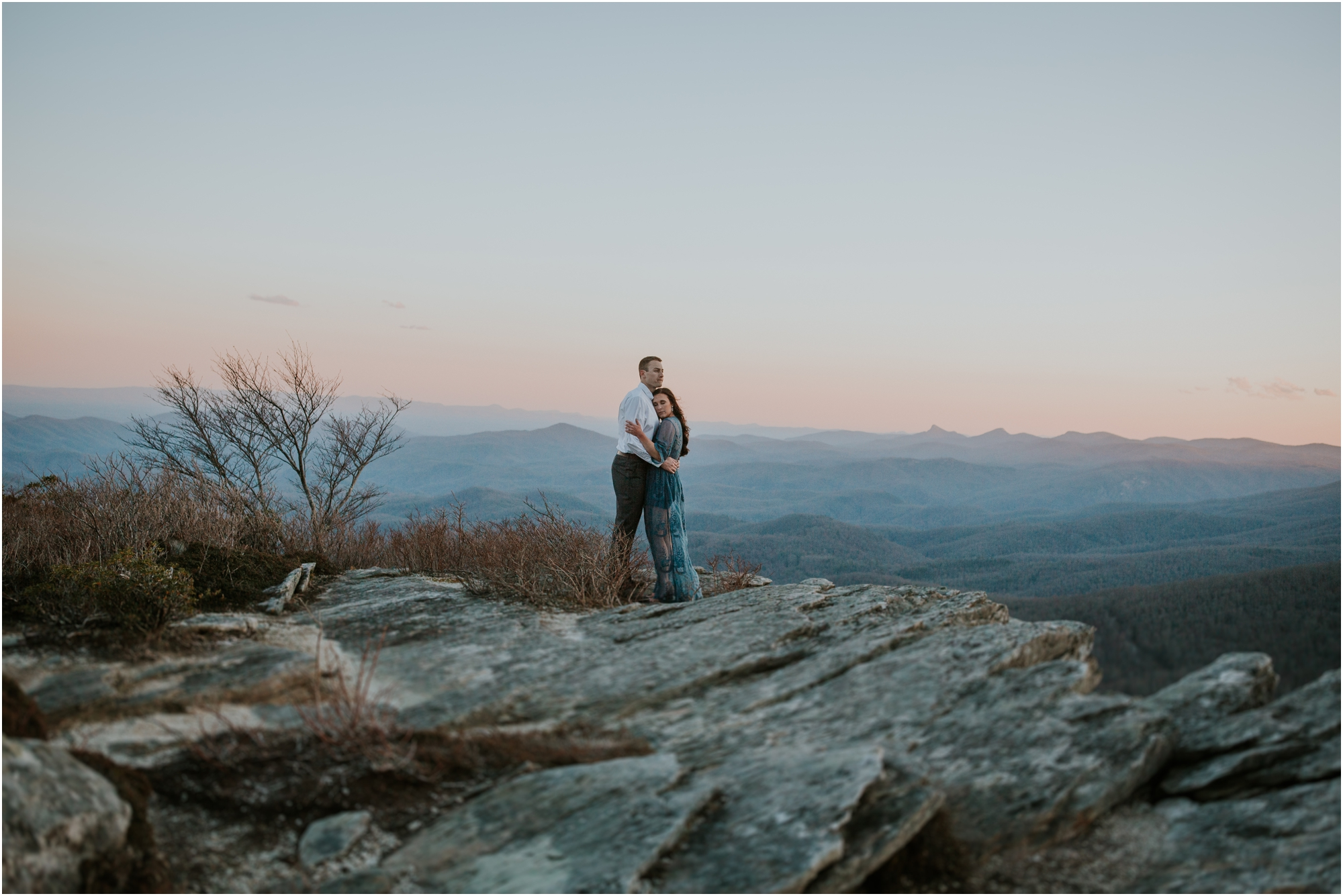blue-ridge-parkway-engagement-session-north-carolina-boone-blowing-rock-northeast-tennessee-katy-sergent-photography_0028.jpg