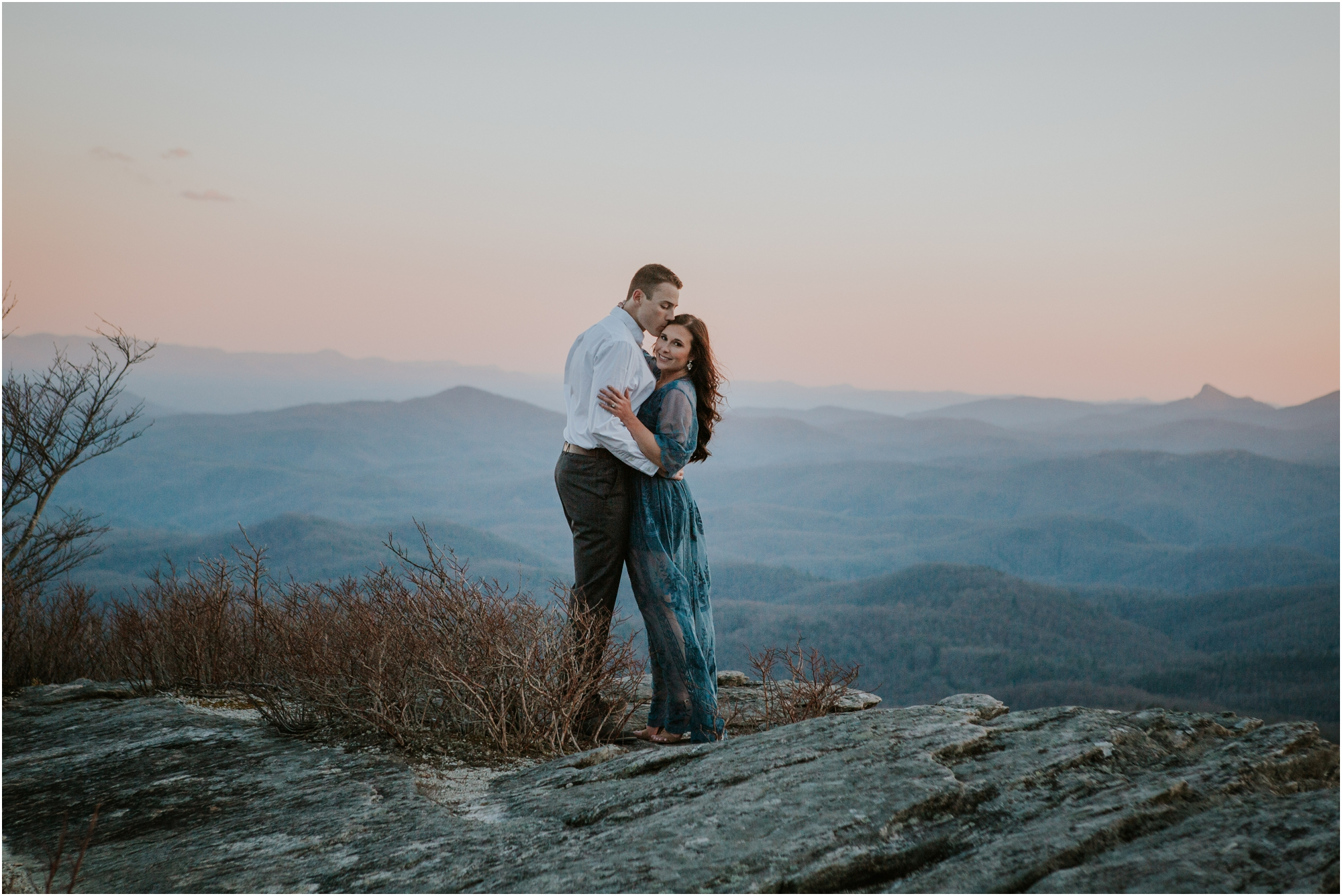 blue-ridge-parkway-engagement-session-north-carolina-boone-blowing-rock-northeast-tennessee-katy-sergent-photography_0027.jpg