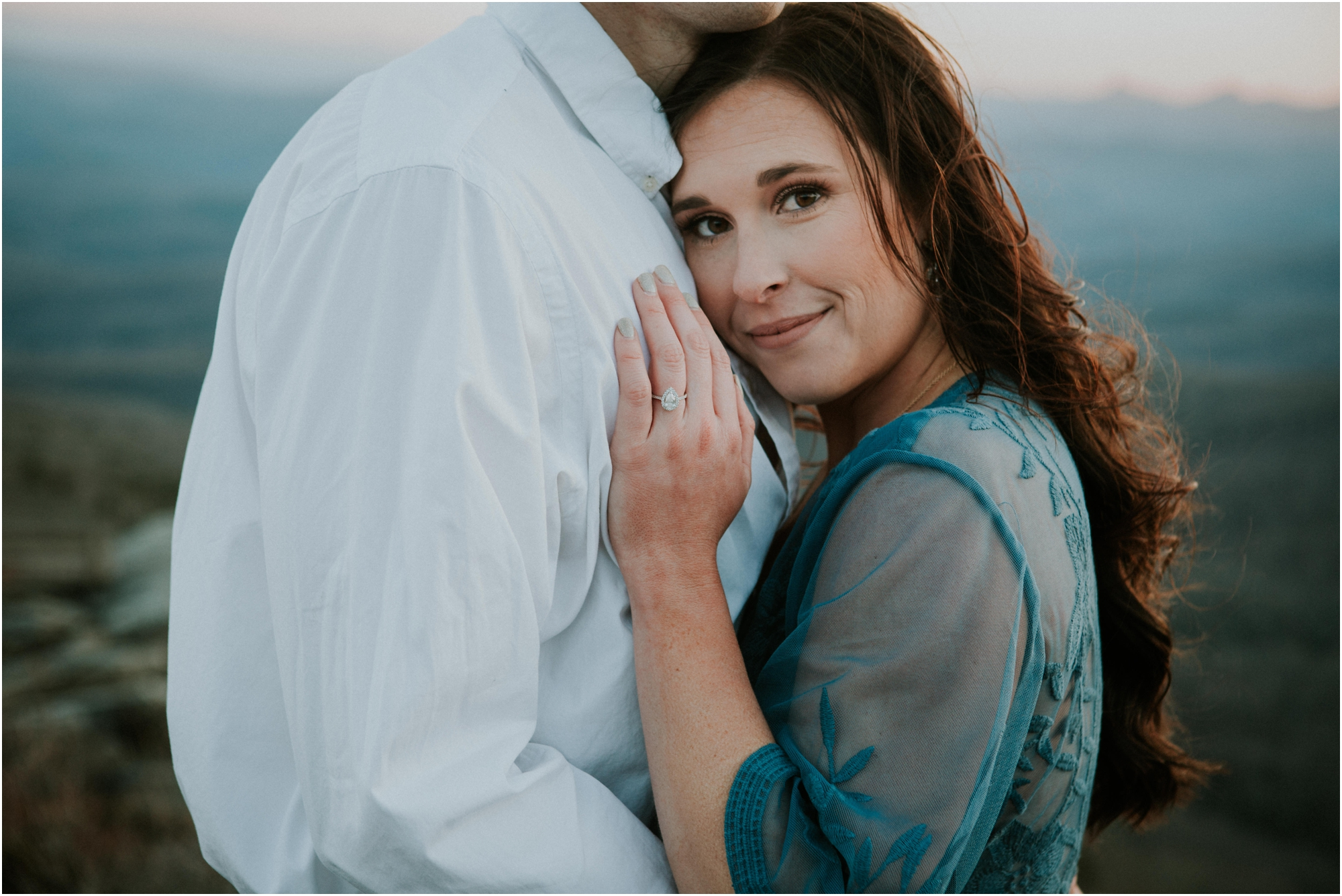 blue-ridge-parkway-engagement-session-north-carolina-boone-blowing-rock-northeast-tennessee-katy-sergent-photography_0030.jpg