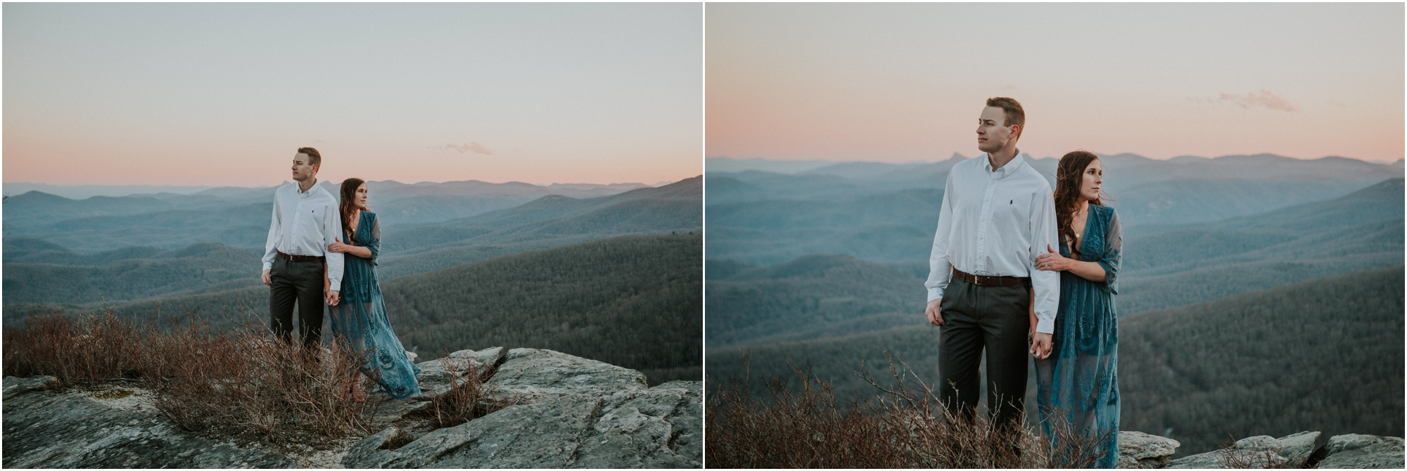 blue-ridge-parkway-engagement-session-north-carolina-boone-blowing-rock-northeast-tennessee-katy-sergent-photography_0031.jpg