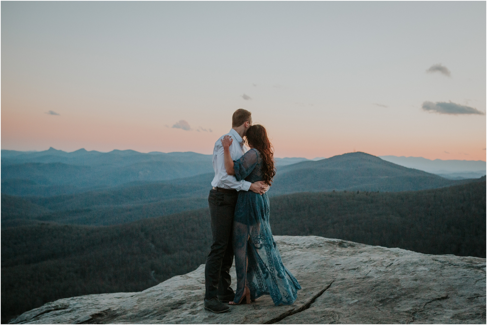 blue-ridge-parkway-engagement-session-north-carolina-boone-blowing-rock-northeast-tennessee-katy-sergent-photography_0033.jpg