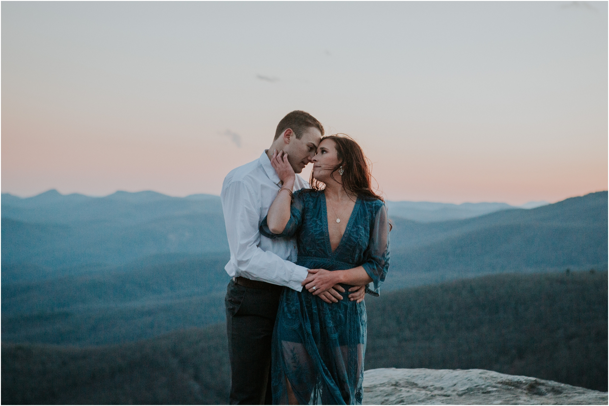 blue-ridge-parkway-engagement-session-north-carolina-boone-blowing-rock-northeast-tennessee-katy-sergent-photography_0035.jpg