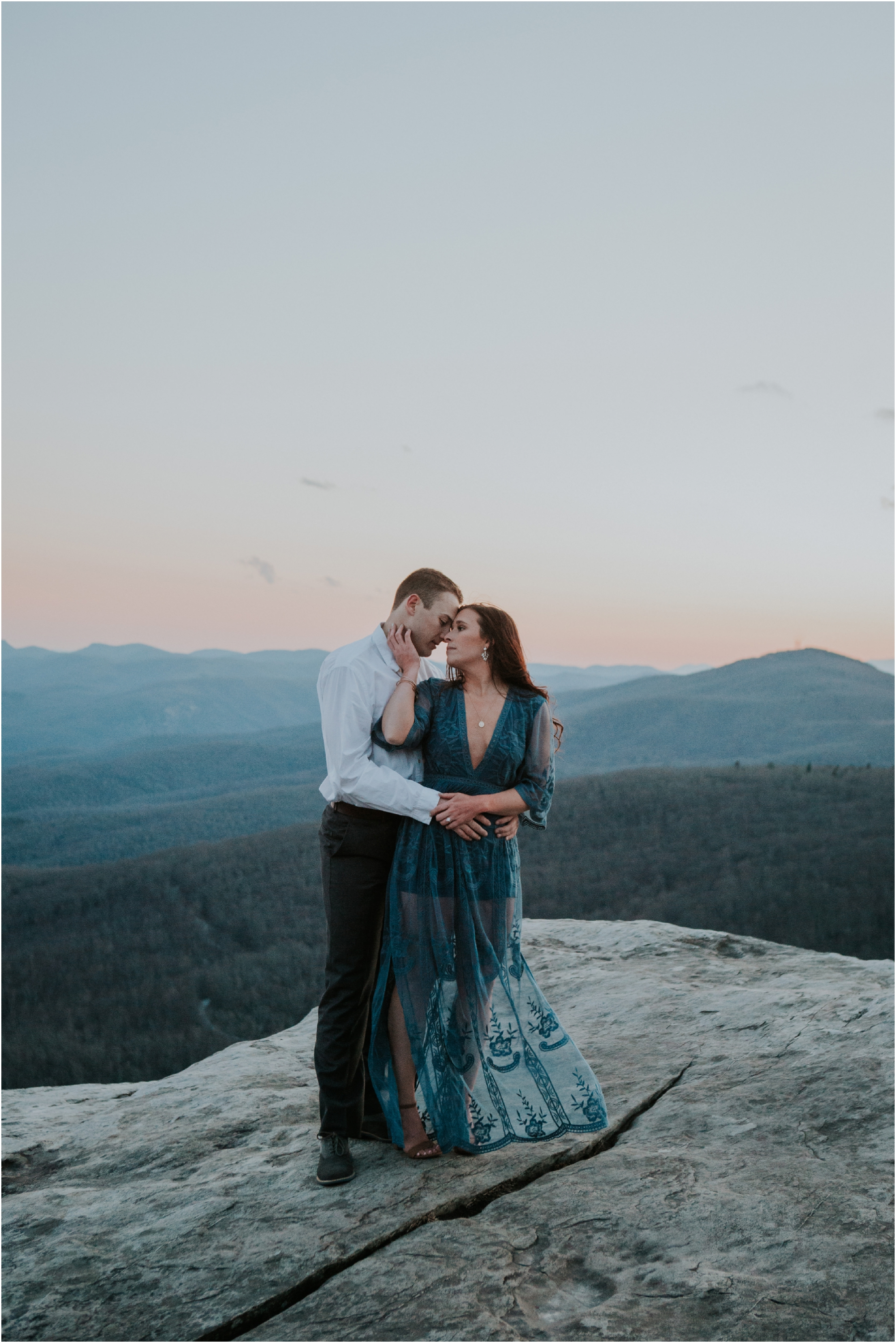 blue-ridge-parkway-engagement-session-north-carolina-boone-blowing-rock-northeast-tennessee-katy-sergent-photography_0034.jpg
