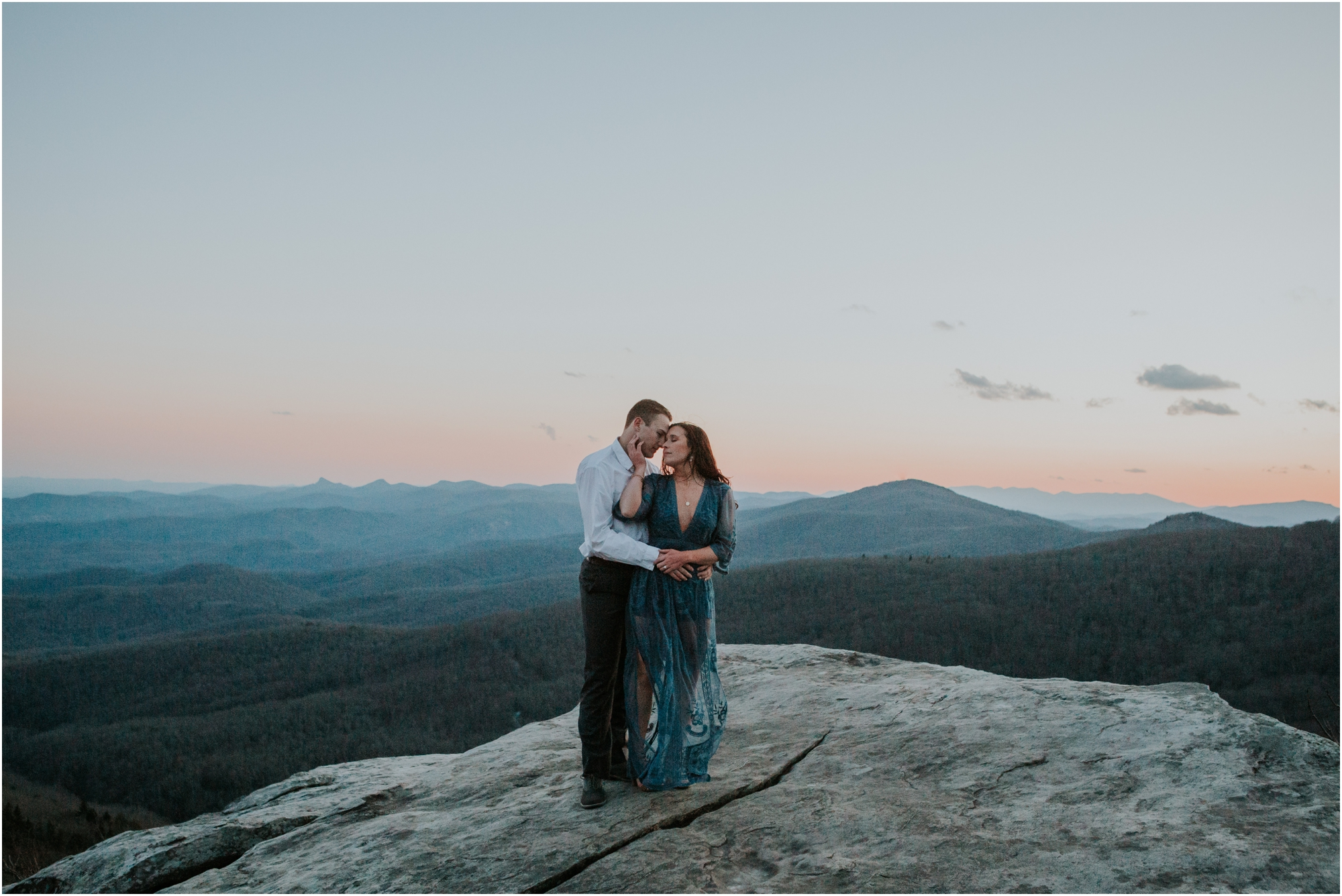 blue-ridge-parkway-engagement-session-north-carolina-boone-blowing-rock-northeast-tennessee-katy-sergent-photography_0036.jpg