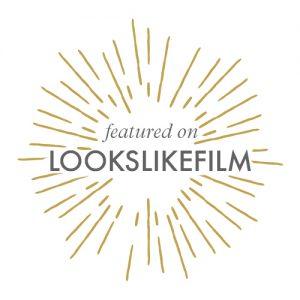 LooksLikeFilm_Badge.jpg