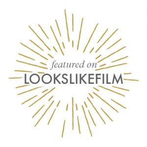 lookslikefilm_tennessee_venues.jpg