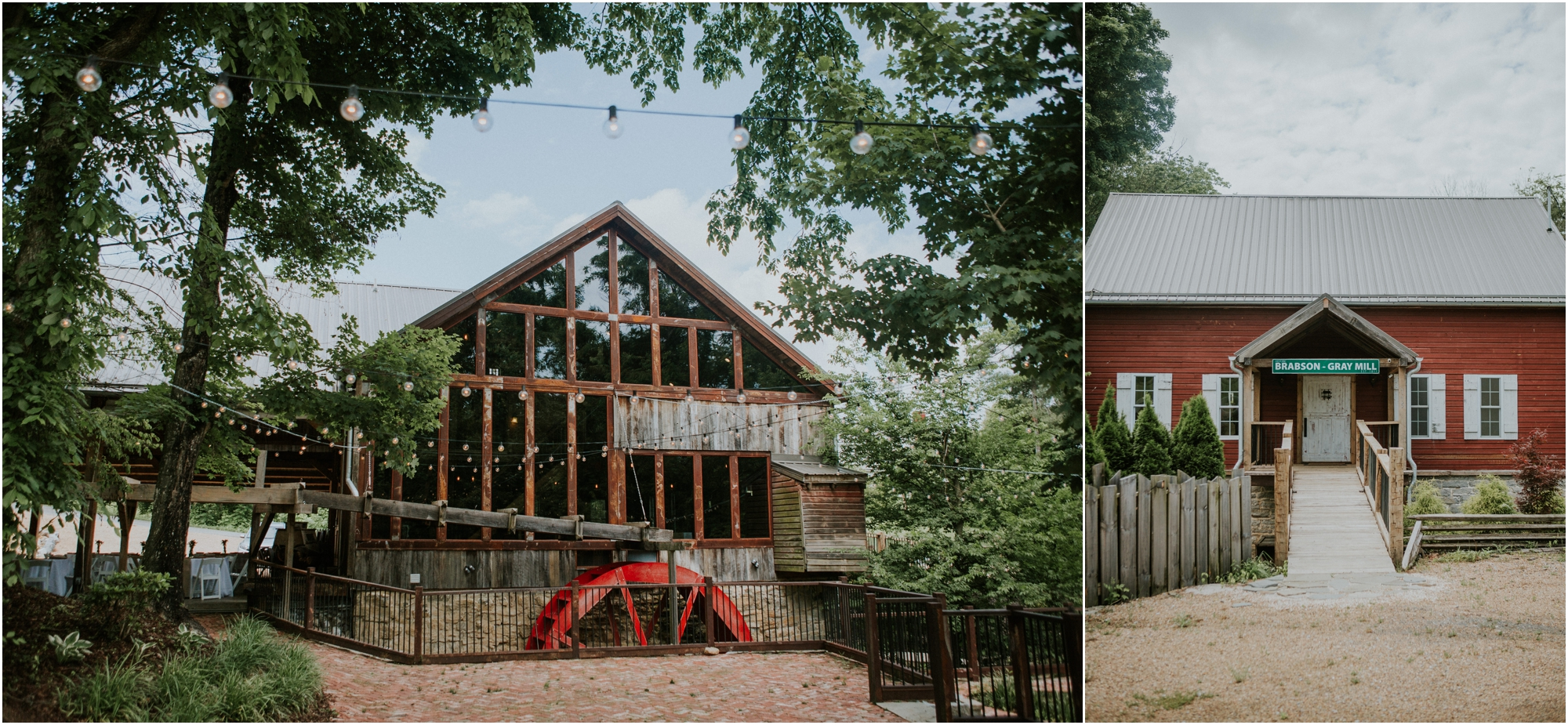 rustic-adventurous-venues-northeast-tennessee-johnsoncity-tricites-millstone-waterstone-camp-at-buffalo-mountain-storybrook_0001.jpg