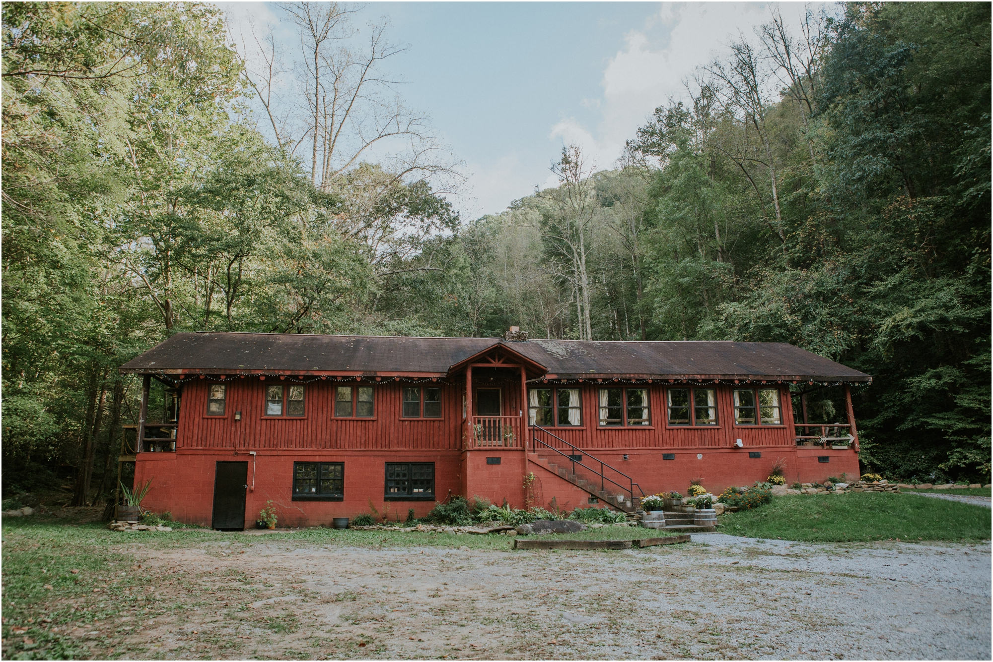 rustic-adventurous-venues-northeast-tennessee-johnsoncity-tricites-millstone-waterstone-camp-at-buffalo-mountain-storybrook_0007.jpg