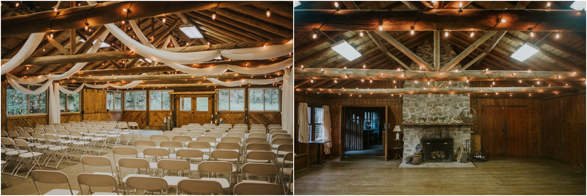 rustic-adventurous-venues-northeast-tennessee-johnsoncity-tricites-millstone-waterstone-camp-at-buffalo-mountain-storybrook_0011.jpg