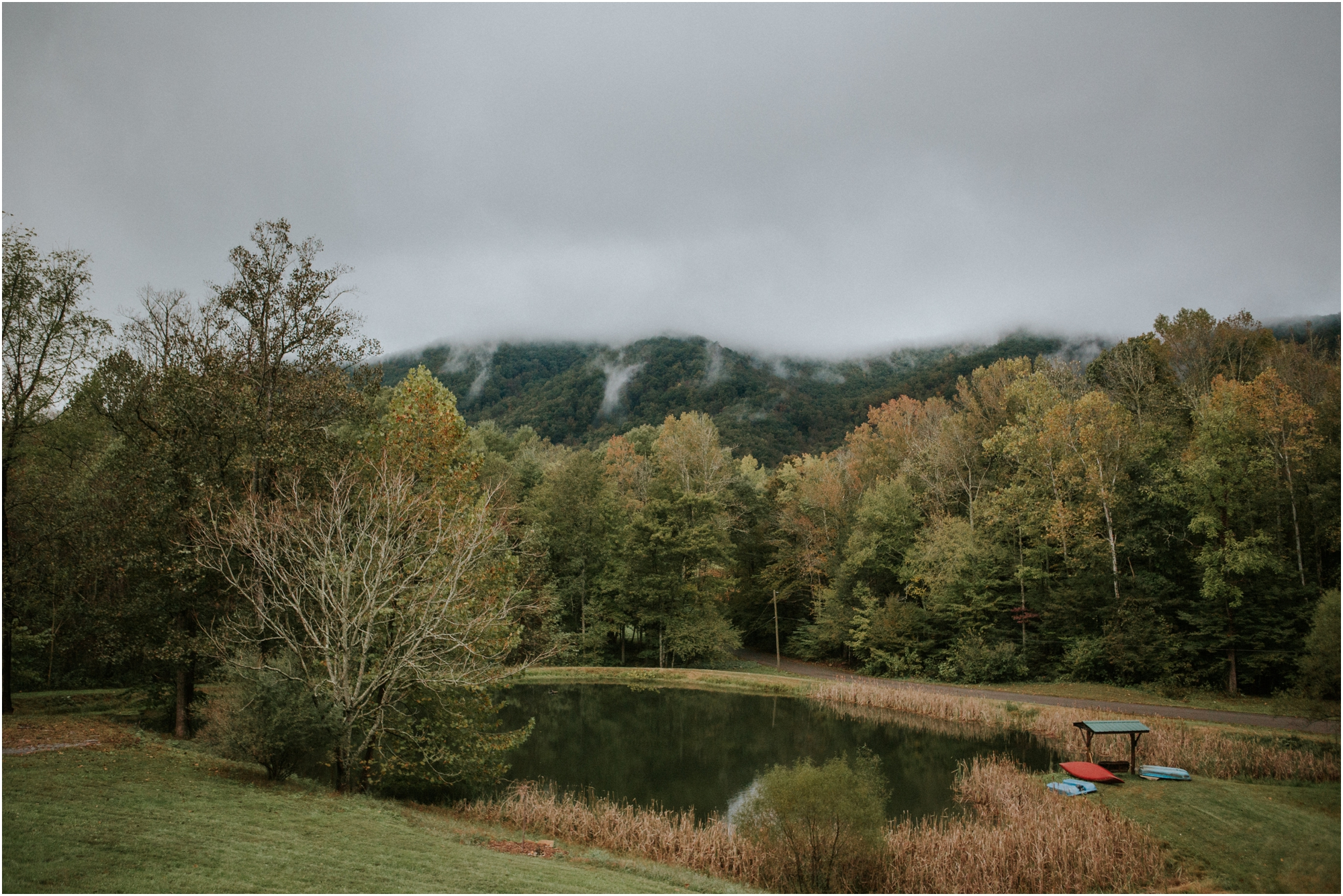 rustic-adventurous-venues-northeast-tennessee-johnsoncity-tricites-millstone-waterstone-camp-at-buffalo-mountain-storybrook_0010.jpg