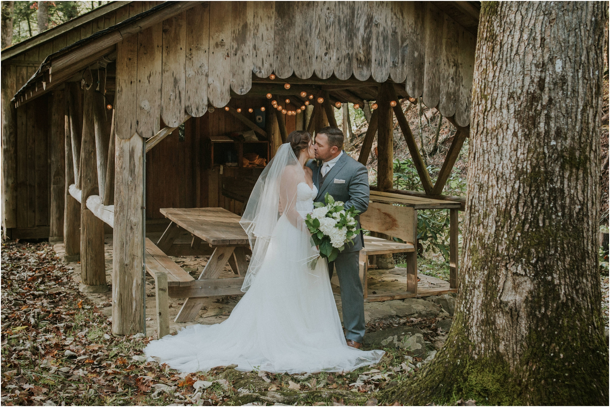 rustic-adventurous-venues-northeast-tennessee-johnsoncity-tricites-millstone-waterstone-camp-at-buffalo-mountain-storybrook_0014.jpg