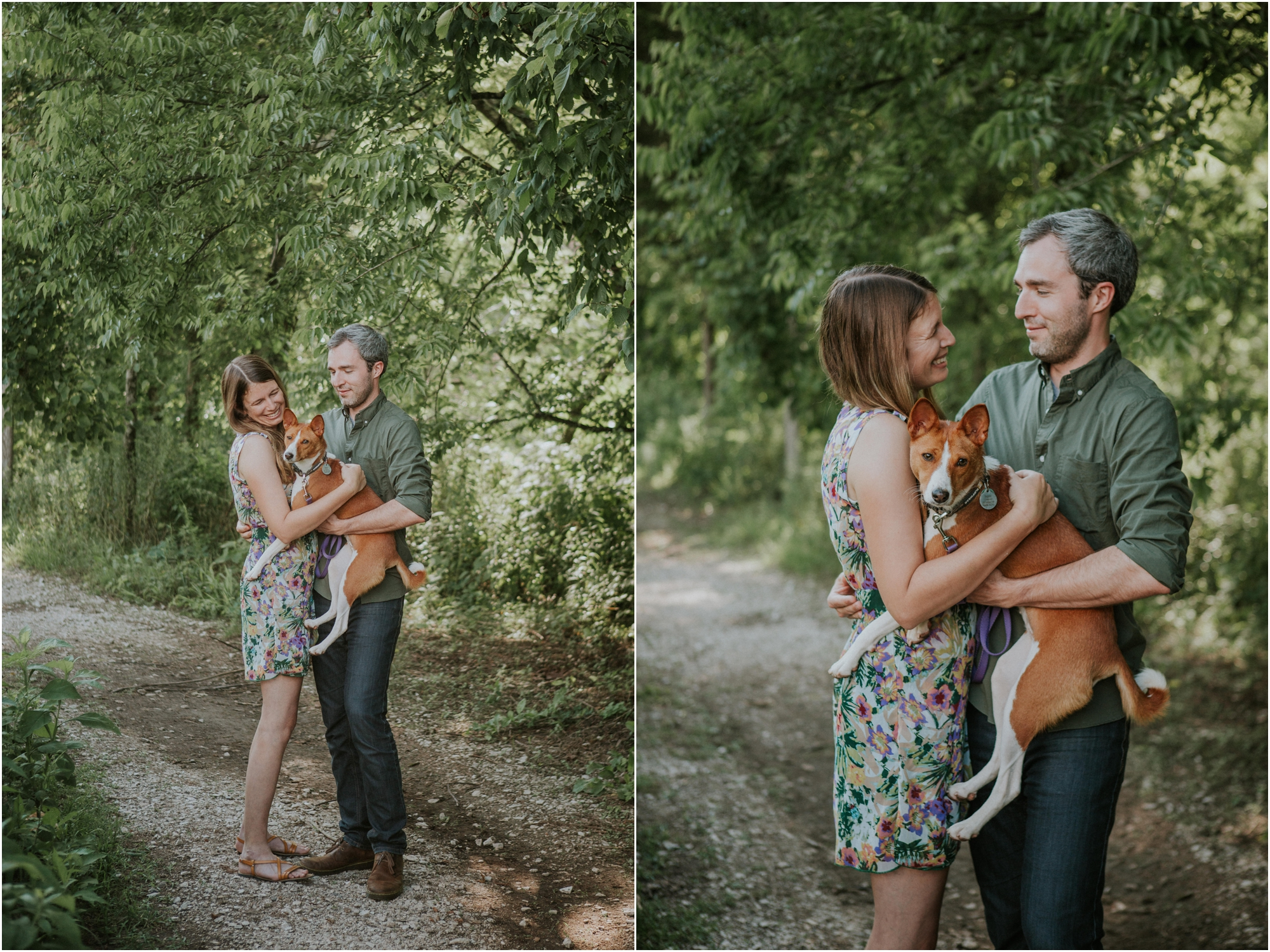 meads-quarry-ijams-nature-center-knoxville-tennessee-engagement-session-summer-northeast-tn-adventurous-outdoors-lake-katy-sergent_0002.jpg
