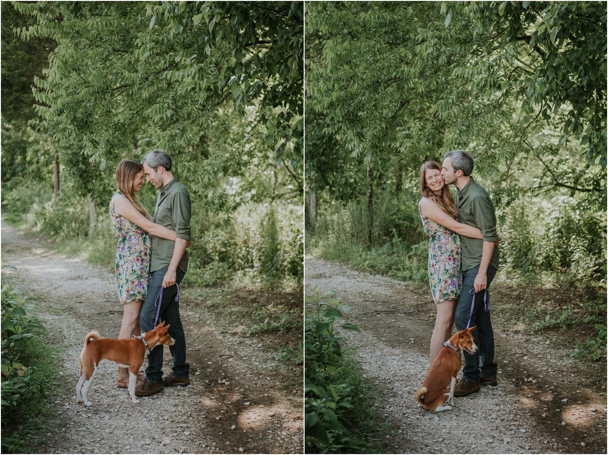 meads-quarry-ijams-nature-center-knoxville-tennessee-engagement-session-summer-northeast-tn-adventurous-outdoors-lake-katy-sergent_0001.jpg