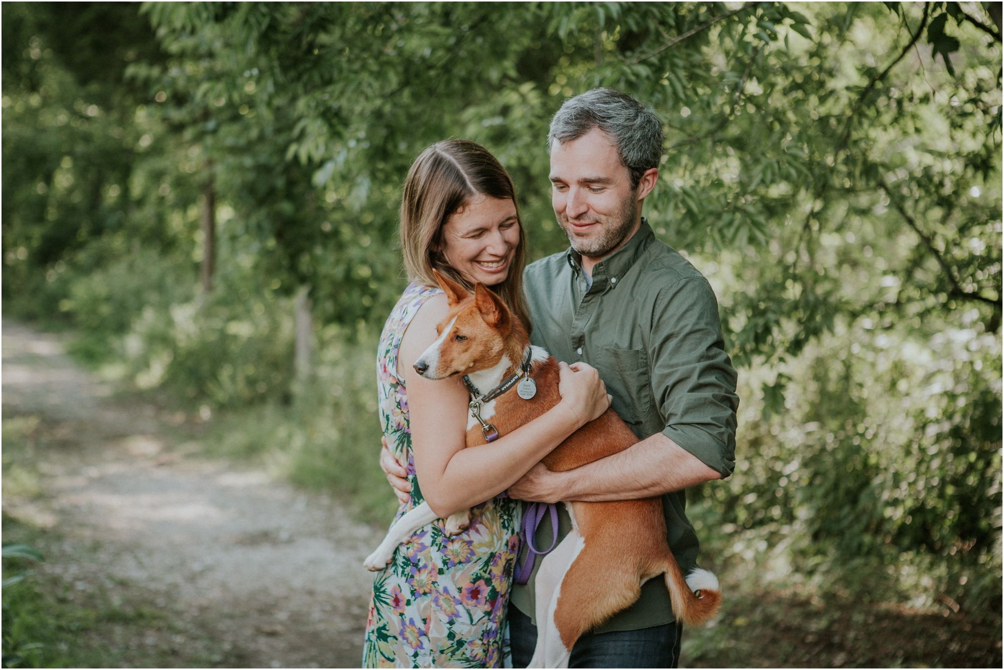 meads-quarry-ijams-nature-center-knoxville-tennessee-engagement-session-summer-northeast-tn-adventurous-outdoors-lake-katy-sergent_0003.jpg