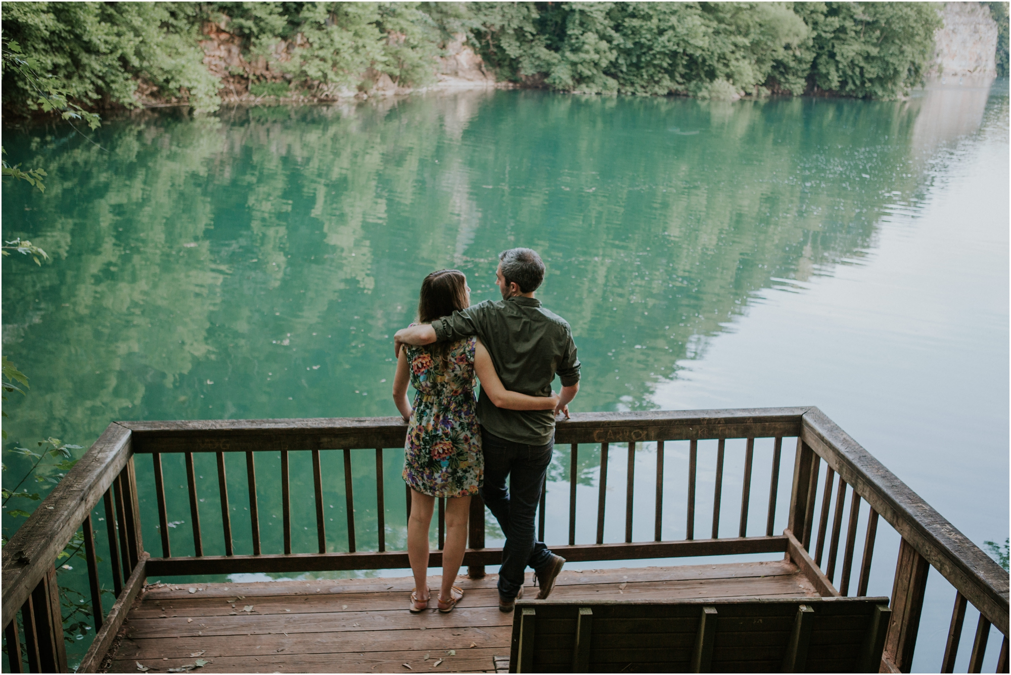 meads-quarry-ijams-nature-center-knoxville-tennessee-engagement-session-summer-northeast-tn-adventurous-outdoors-lake-katy-sergent_0006.jpg