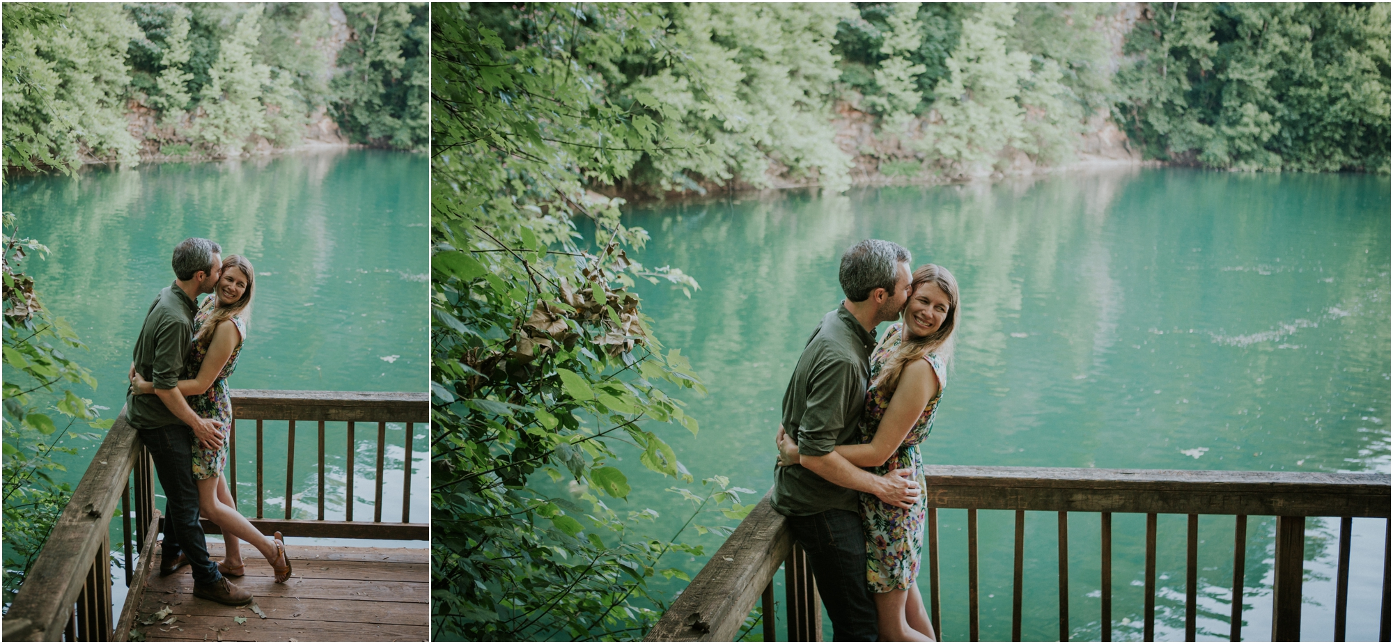 meads-quarry-ijams-nature-center-knoxville-tennessee-engagement-session-summer-northeast-tn-adventurous-outdoors-lake-katy-sergent_0009.jpg