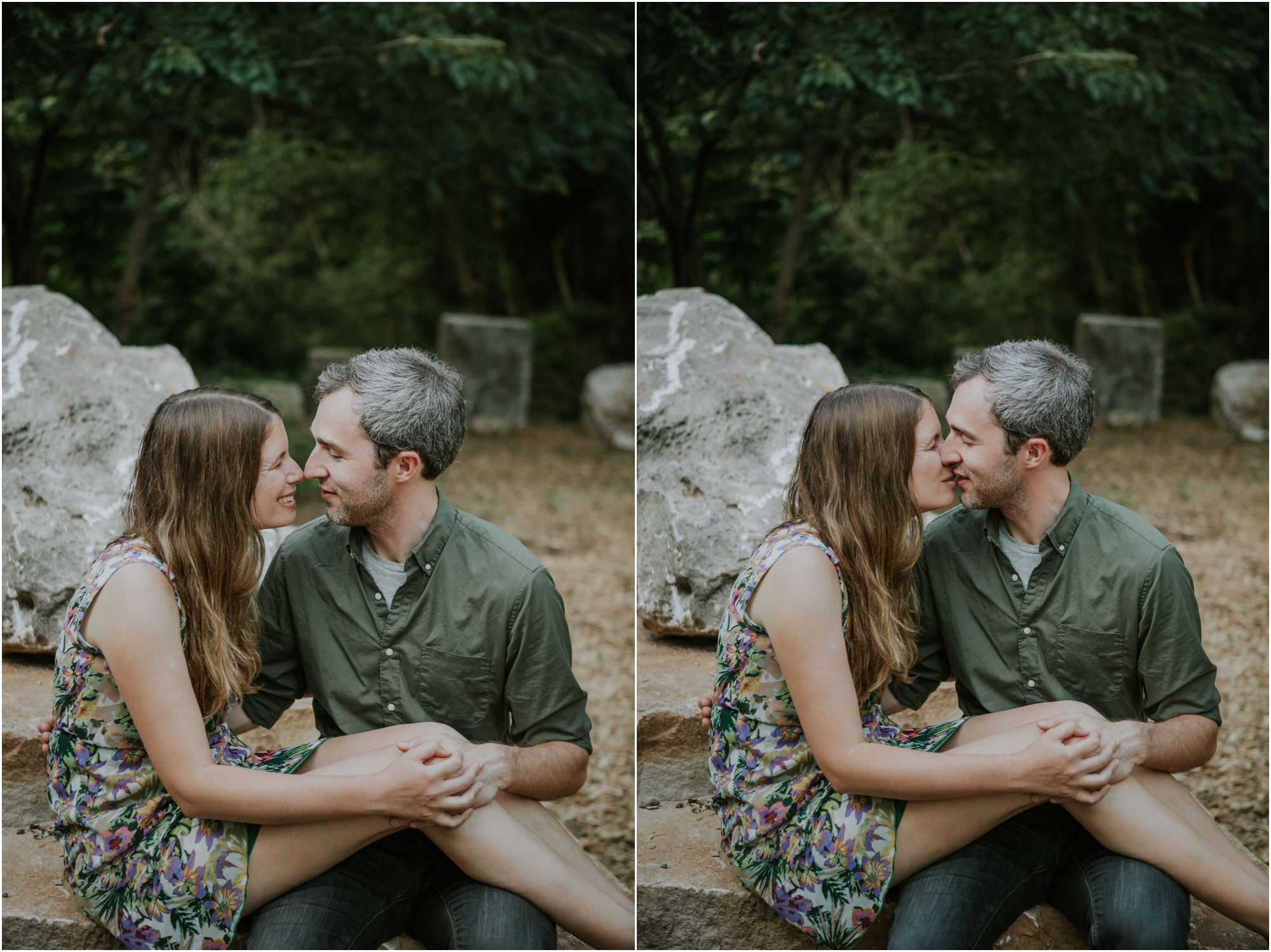 meads-quarry-ijams-nature-center-knoxville-tennessee-engagement-session-summer-northeast-tn-adventurous-outdoors-lake-katy-sergent_0012.jpg