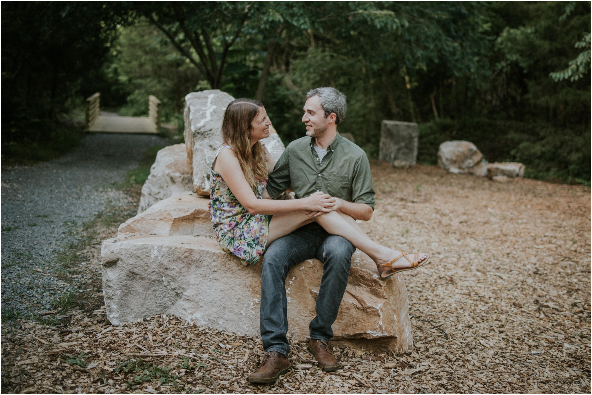 meads-quarry-ijams-nature-center-knoxville-tennessee-engagement-session-summer-northeast-tn-adventurous-outdoors-lake-katy-sergent_0013.jpg