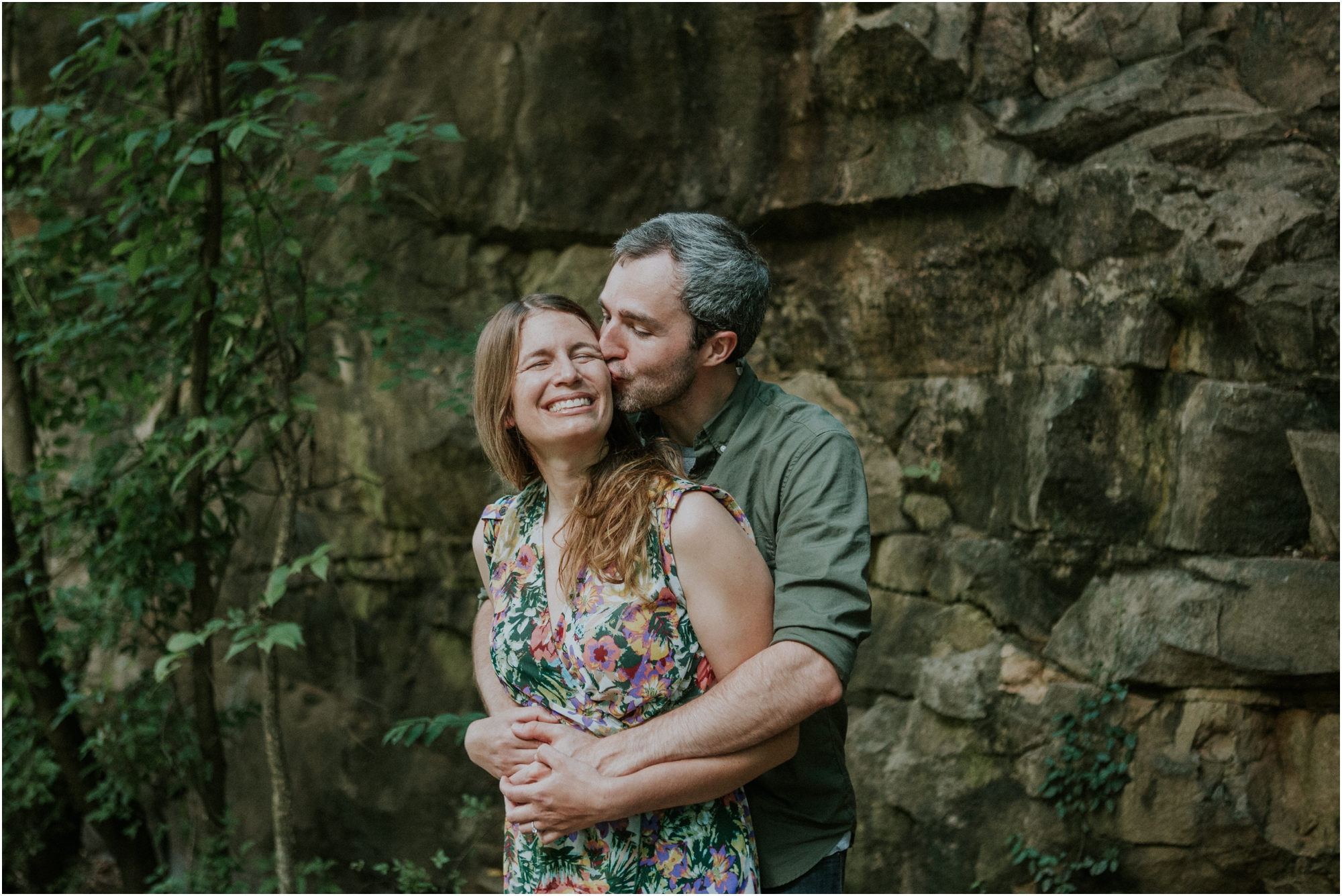 meads-quarry-ijams-nature-center-knoxville-tennessee-engagement-session-summer-northeast-tn-adventurous-outdoors-lake-katy-sergent_0018.jpg