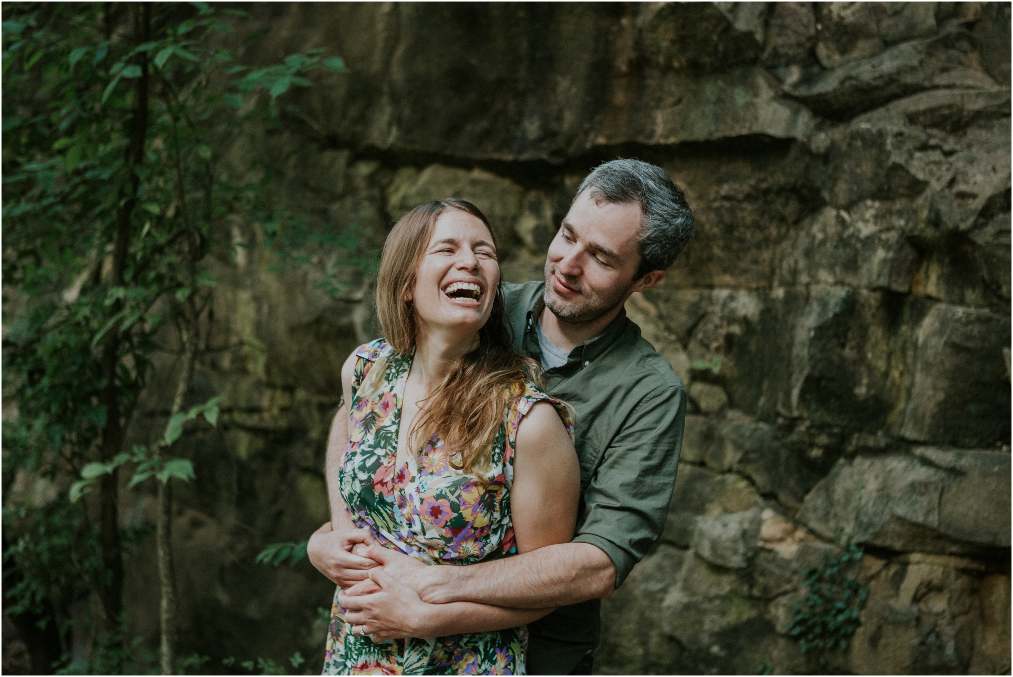 meads-quarry-ijams-nature-center-knoxville-tennessee-engagement-session-summer-northeast-tn-adventurous-outdoors-lake-katy-sergent_0019.jpg