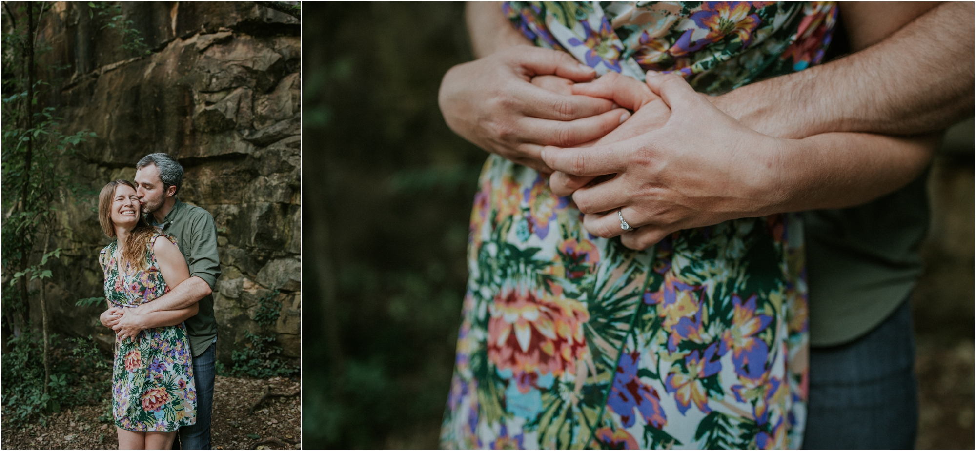 meads-quarry-ijams-nature-center-knoxville-tennessee-engagement-session-summer-northeast-tn-adventurous-outdoors-lake-katy-sergent_0020.jpg