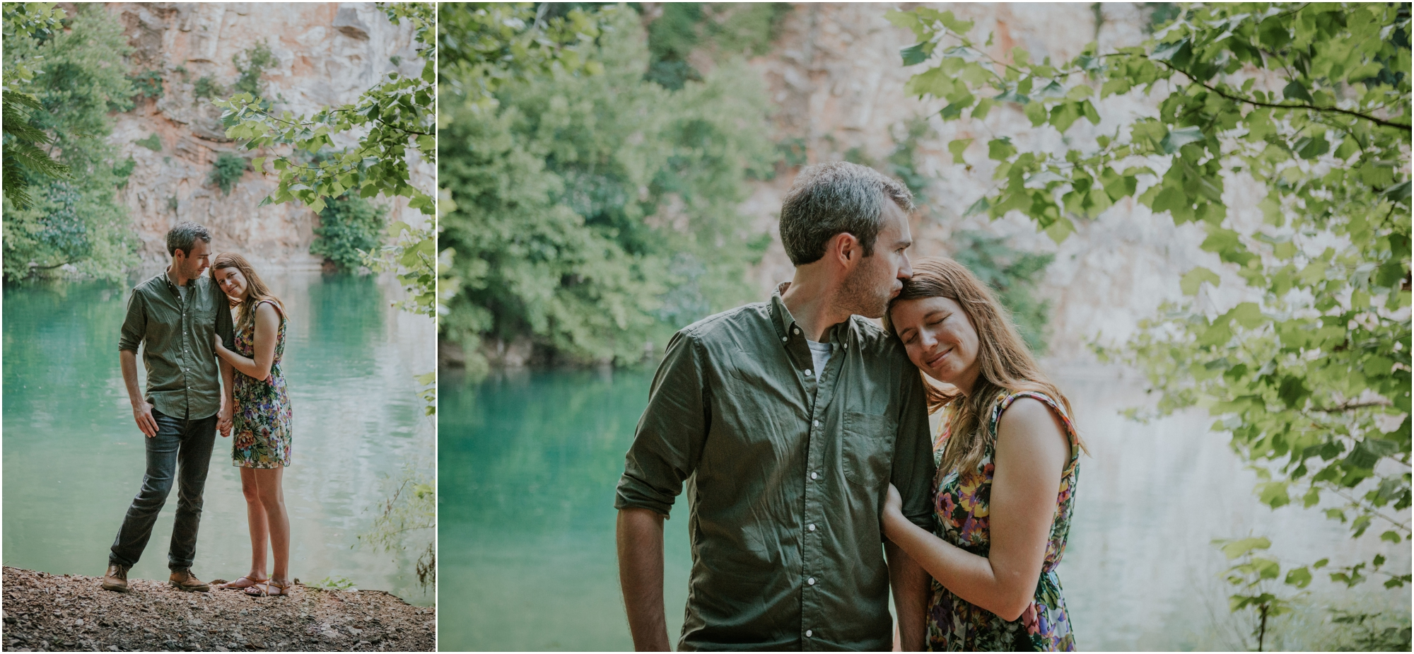 meads-quarry-ijams-nature-center-knoxville-tennessee-engagement-session-summer-northeast-tn-adventurous-outdoors-lake-katy-sergent_0024.jpg