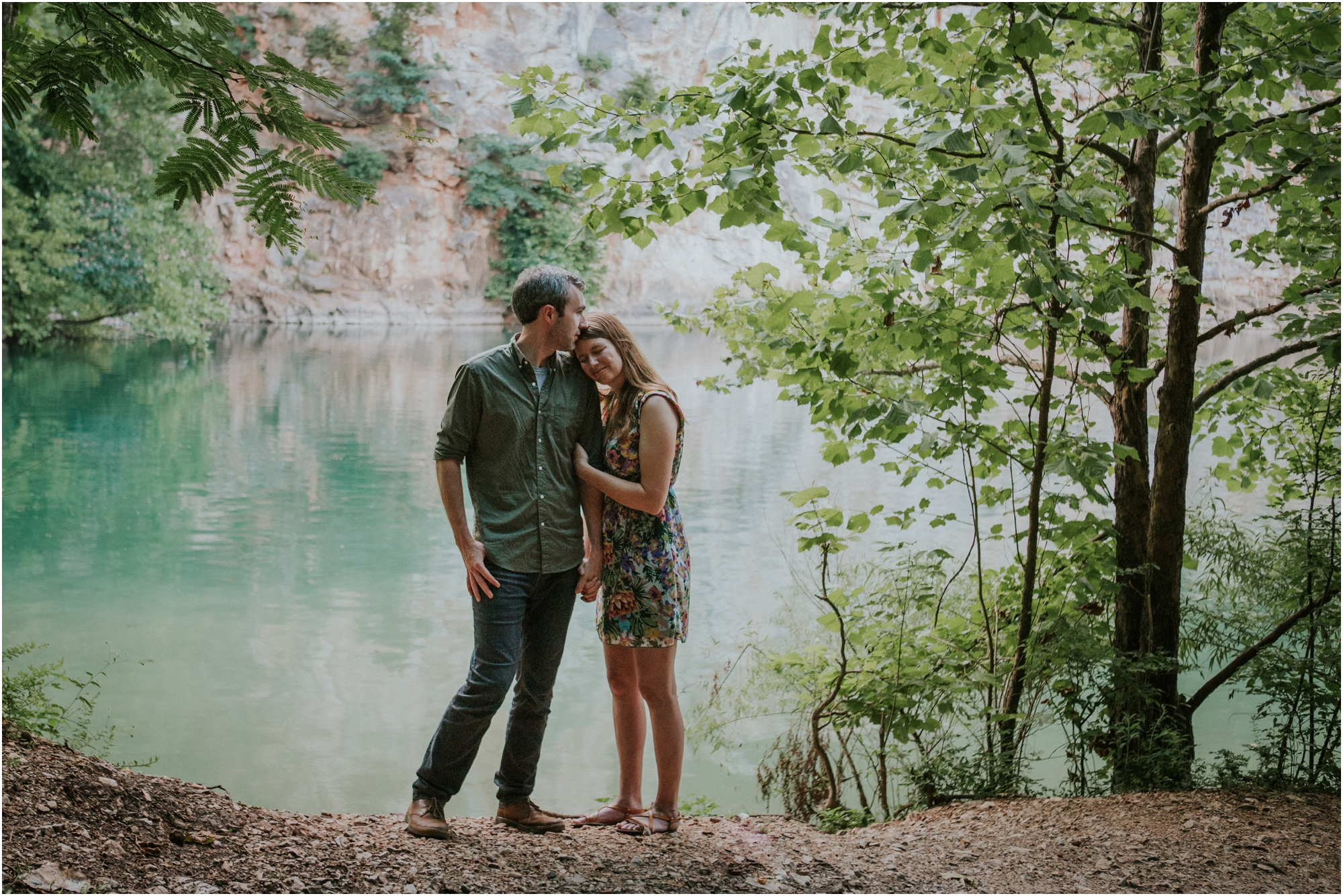 meads-quarry-ijams-nature-center-knoxville-tennessee-engagement-session-summer-northeast-tn-adventurous-outdoors-lake-katy-sergent_0025.jpg