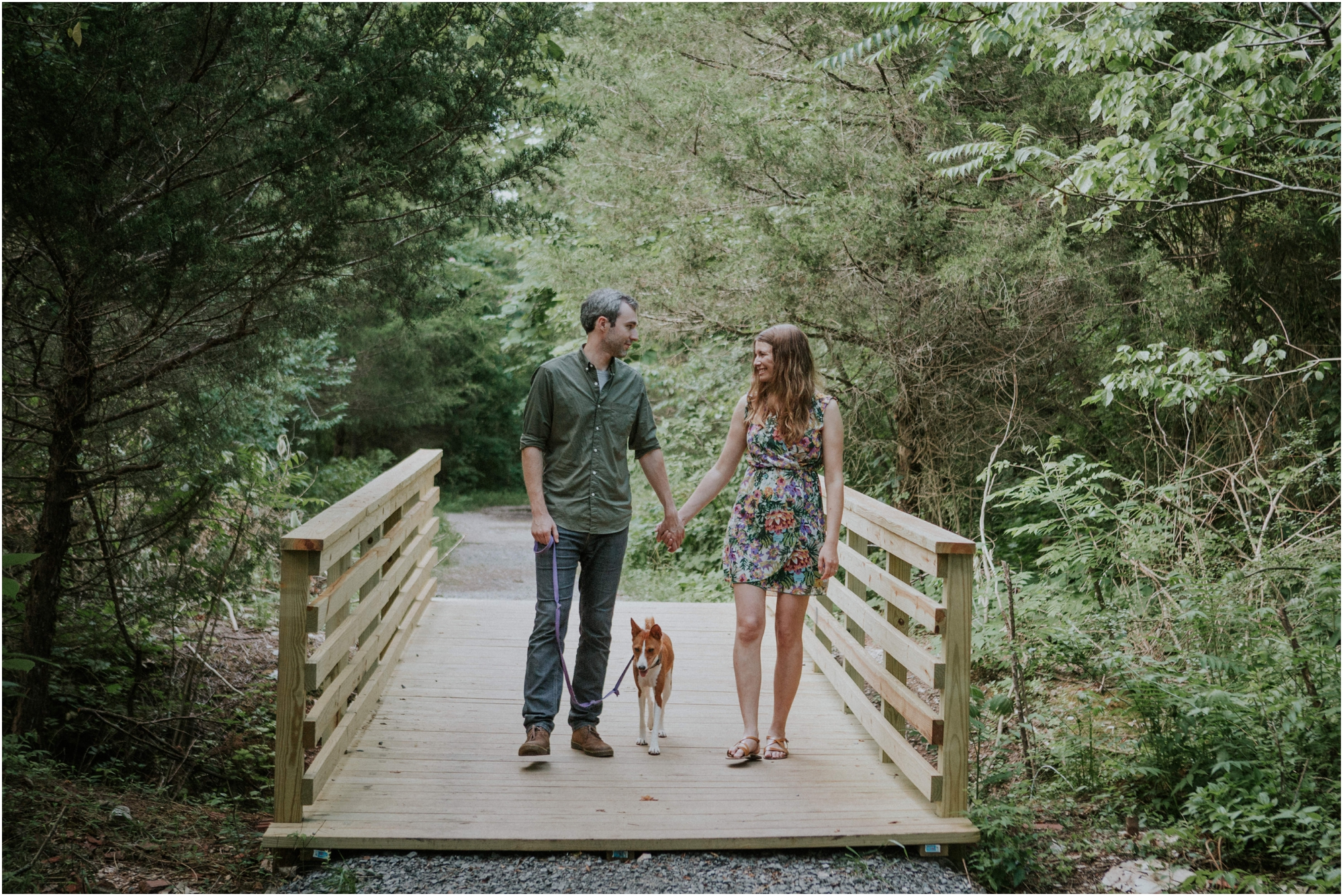meads-quarry-ijams-nature-center-knoxville-tennessee-engagement-session-summer-northeast-tn-adventurous-outdoors-lake-katy-sergent_0026.jpg