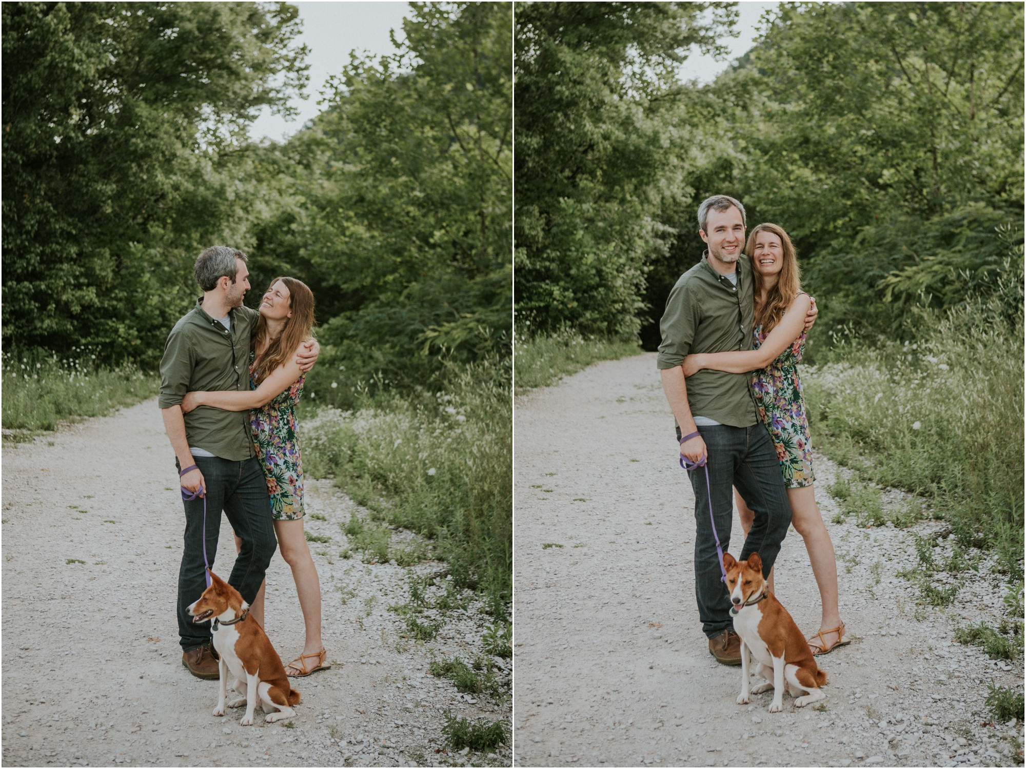 meads-quarry-ijams-nature-center-knoxville-tennessee-engagement-session-summer-northeast-tn-adventurous-outdoors-lake-katy-sergent_0027.jpg