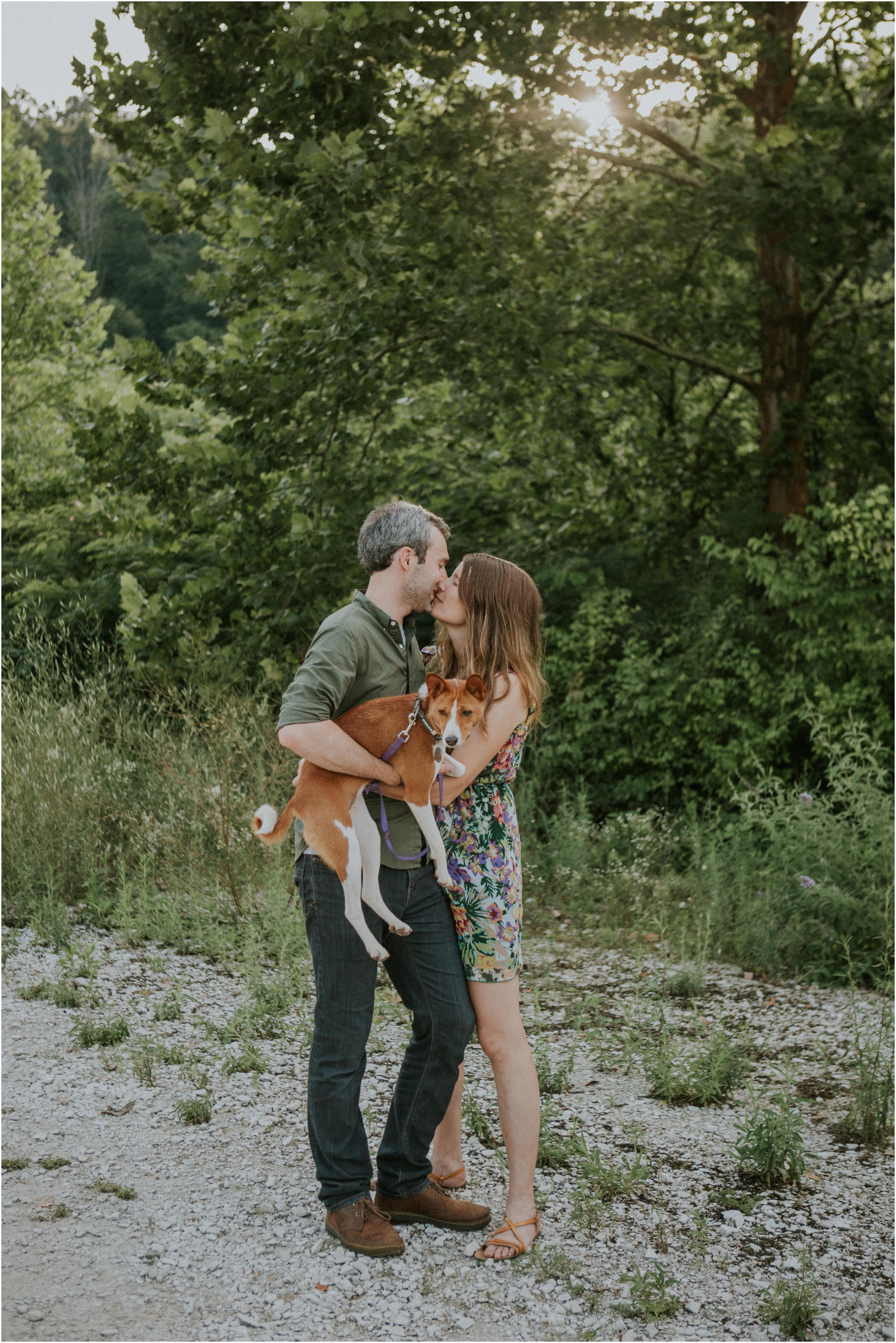 meads-quarry-ijams-nature-center-knoxville-tennessee-engagement-session-summer-northeast-tn-adventurous-outdoors-lake-katy-sergent_0028.jpg