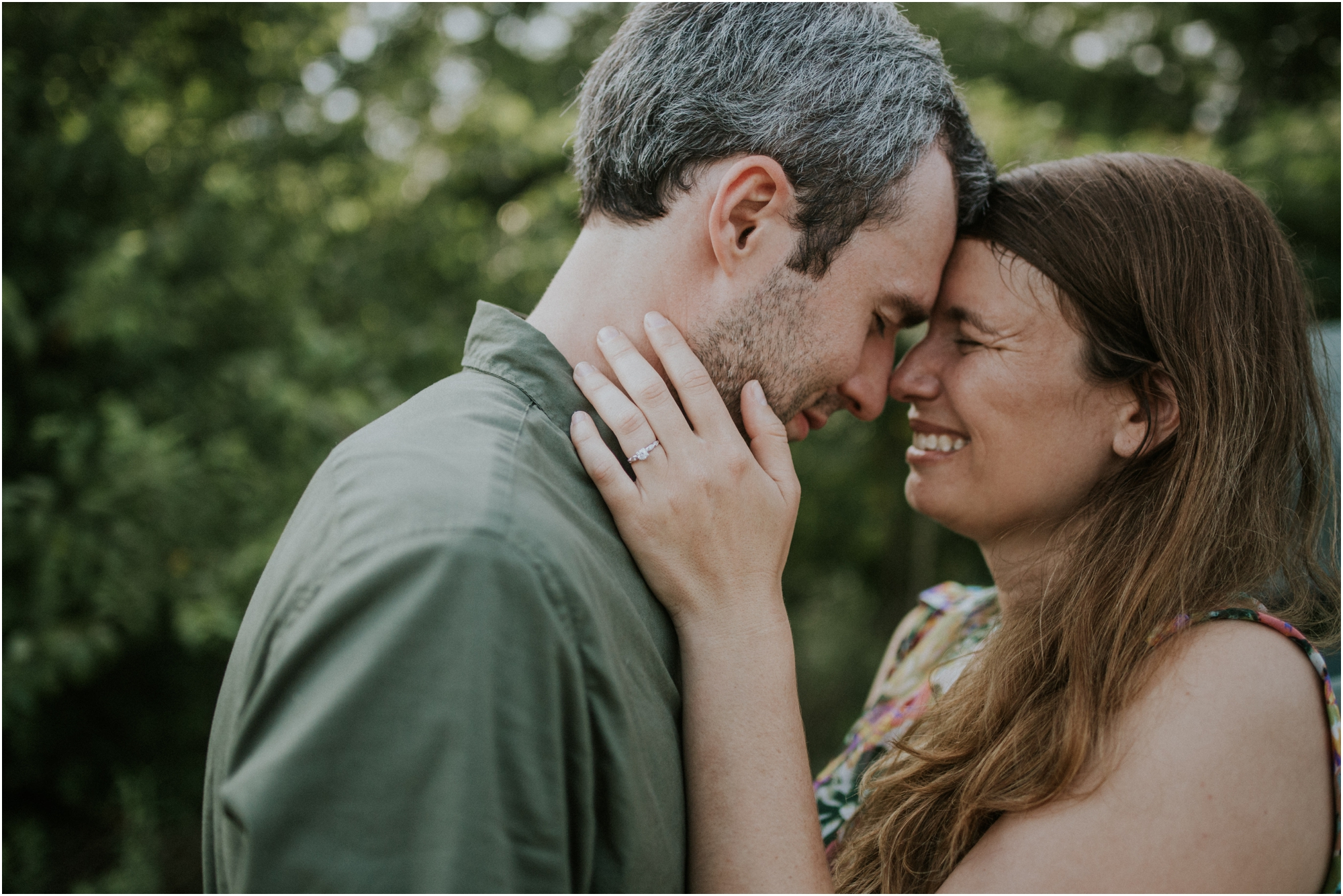 meads-quarry-ijams-nature-center-knoxville-tennessee-engagement-session-summer-northeast-tn-adventurous-outdoors-lake-katy-sergent_0033.jpg