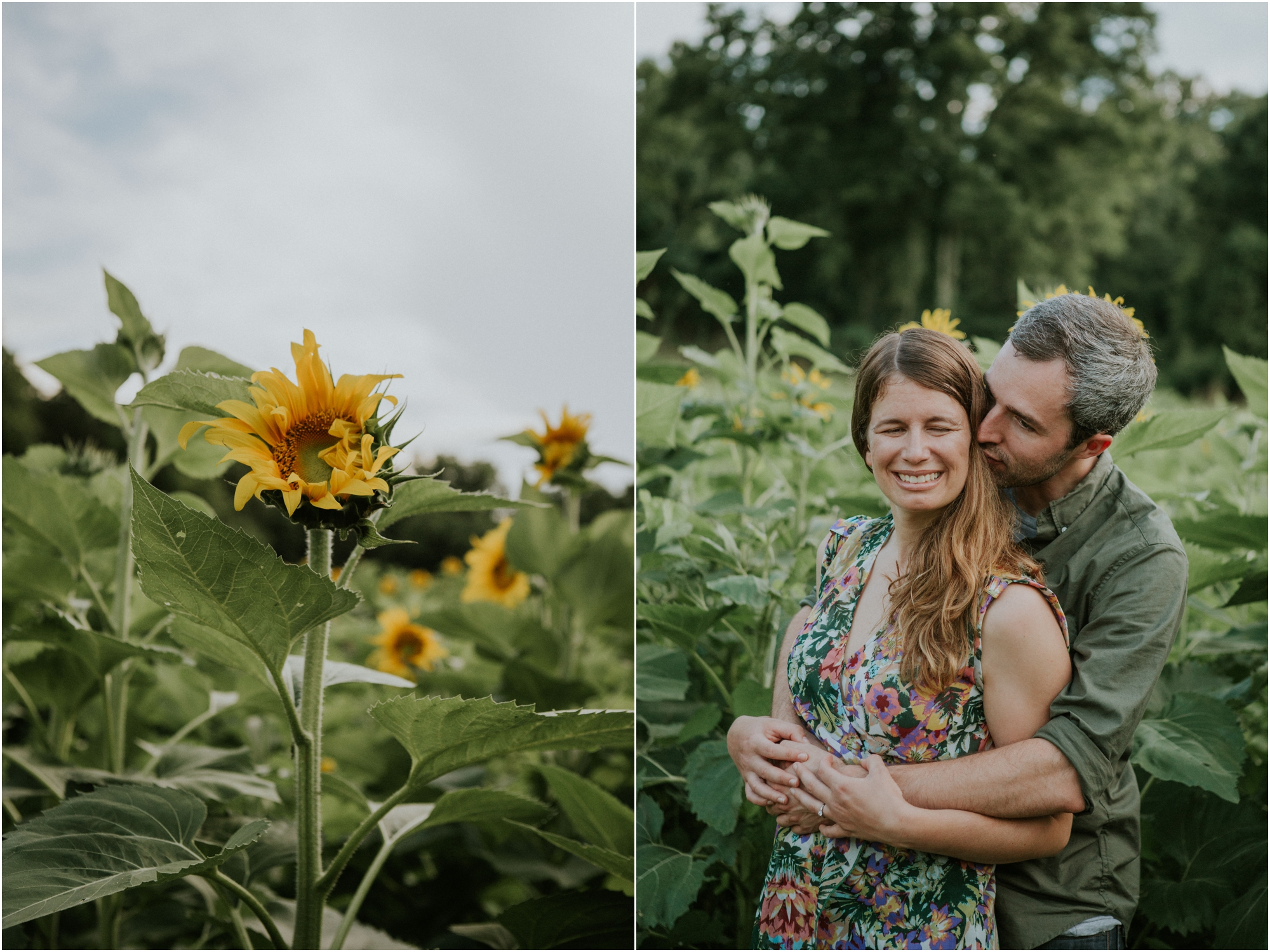 meads-quarry-ijams-nature-center-knoxville-tennessee-engagement-session-summer-northeast-tn-adventurous-outdoors-lake-katy-sergent_0037.jpg