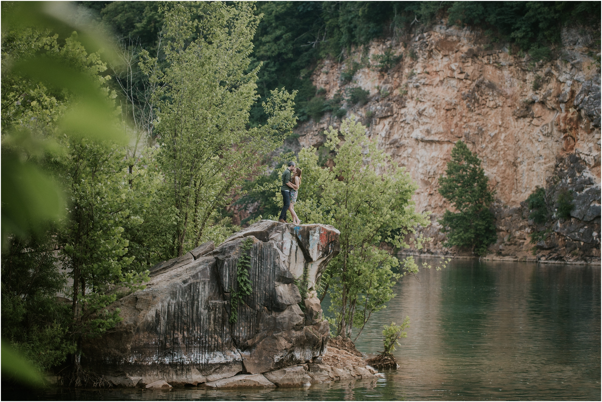 meads-quarry-ijams-nature-center-knoxville-tennessee-engagement-session-summer-northeast-tn-adventurous-outdoors-lake-katy-sergent_0036.jpg