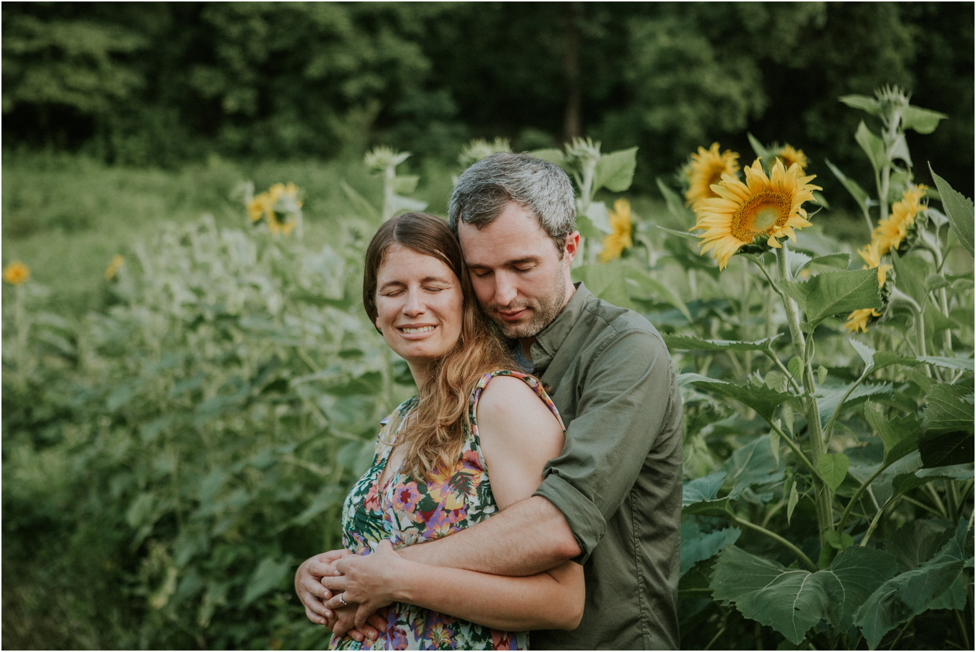 meads-quarry-ijams-nature-center-knoxville-tennessee-engagement-session-summer-northeast-tn-adventurous-outdoors-lake-katy-sergent_0038.jpg