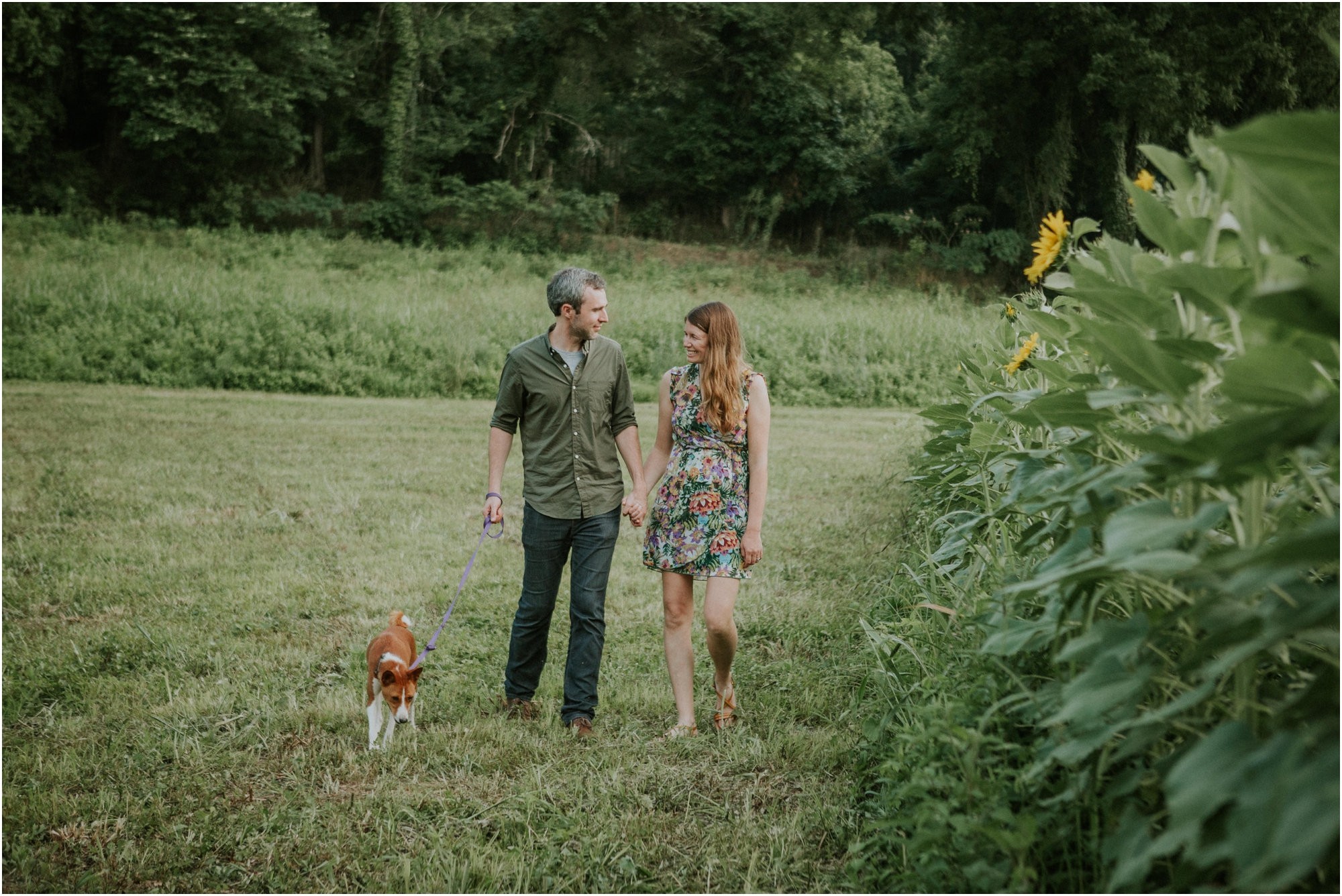 meads-quarry-ijams-nature-center-knoxville-tennessee-engagement-session-summer-northeast-tn-adventurous-outdoors-lake-katy-sergent_0041.jpg