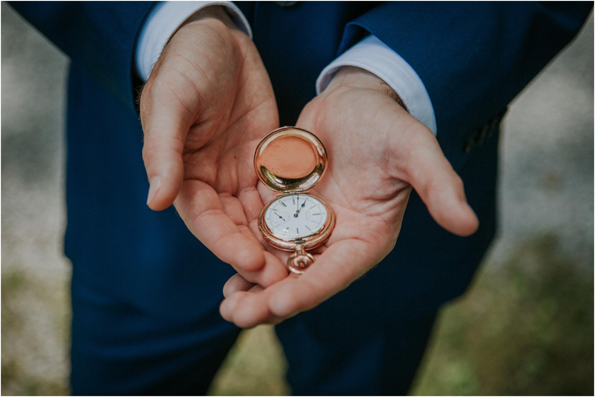 wedding-day-of-timeline-photographer-planning-tips-northeast-tennessee-elopement-johnson-city_0012.jpg