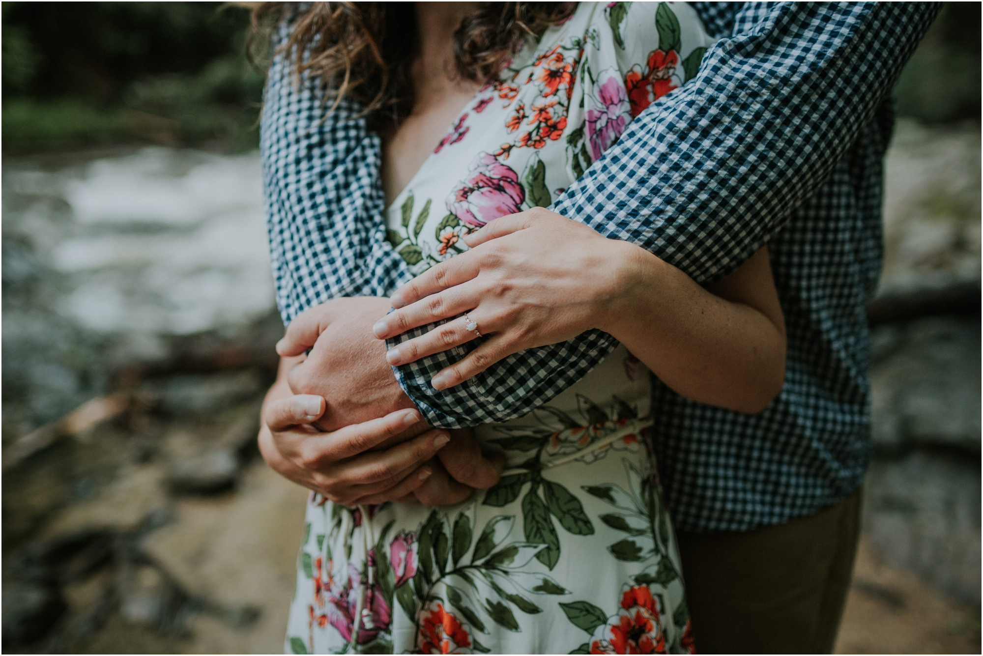 northeast-tennessee-national-forest-waterfall-engagement-session-rhododendrons-johnson-city-photographer-katy-sergent_0021.jpg