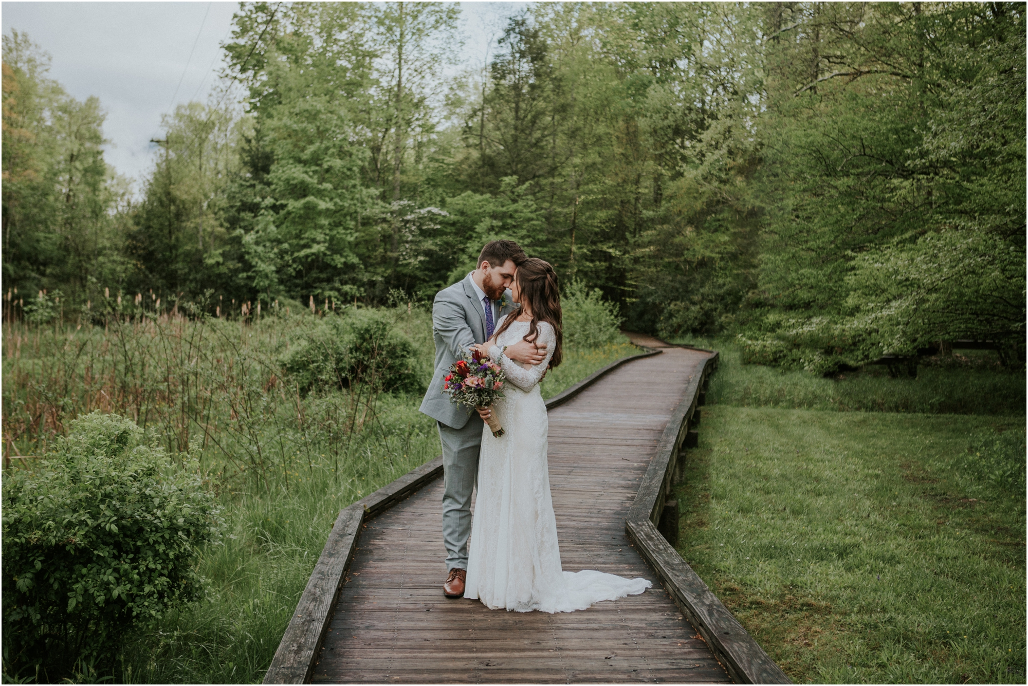 tennessee-state-park-roan-mountain-rustic-bohemian-wedding-katy-sergent-photography-northeast-tn-johnson-city-_0089.jpg