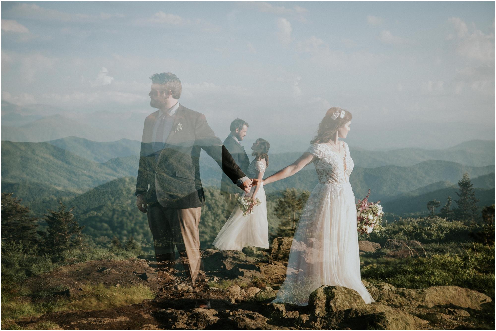 roan-mountain-summer-intimate-wedding-tennessee-north-carolina-fairytale-bohemian-bride_0077.jpg