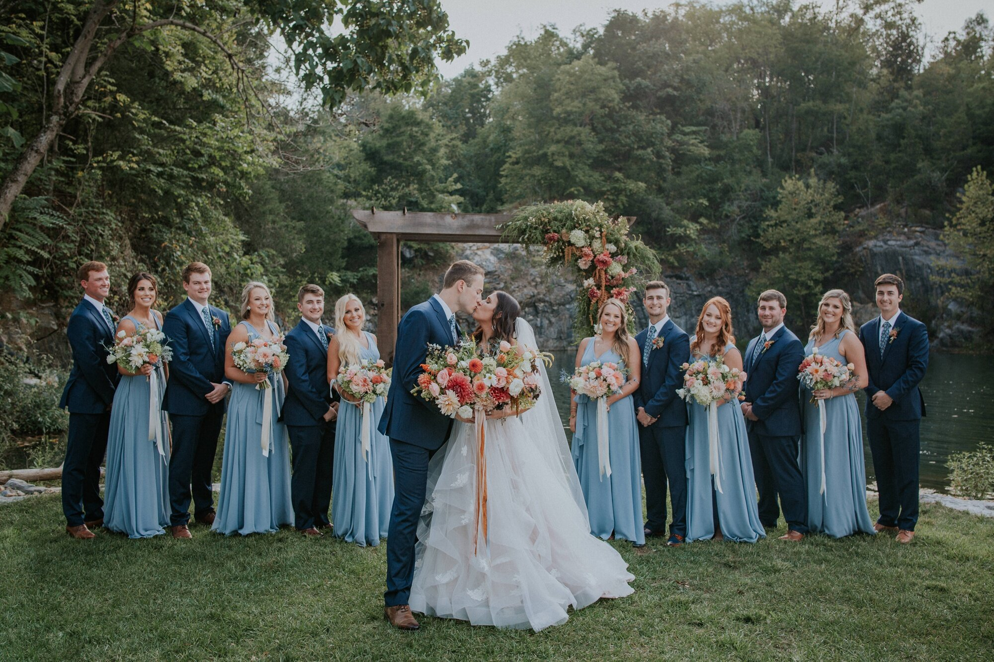 waterstone-venue-johnson-city-tennessee-rustic-adventurous-katy-sergent-asheville-knoxville-wedding-photography_0021.jpg
