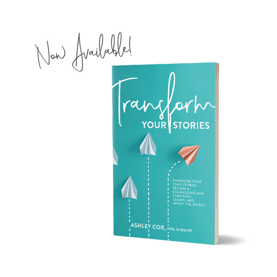 ashley-cox-transform-your-stories-book-johnson-city-tennessee