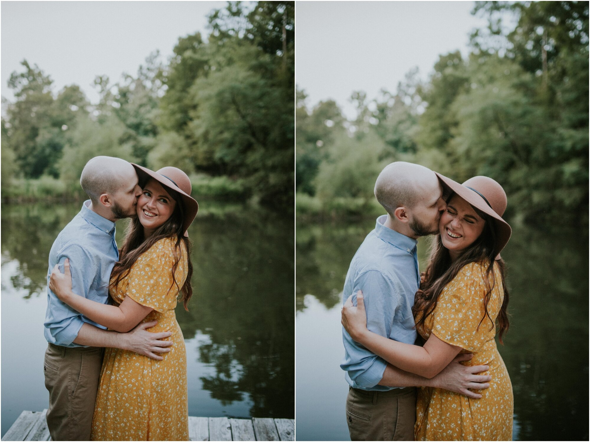 kingsport-tennessee-backyard-pond-bays-mountain-summer-engagement-session_0040.jpg