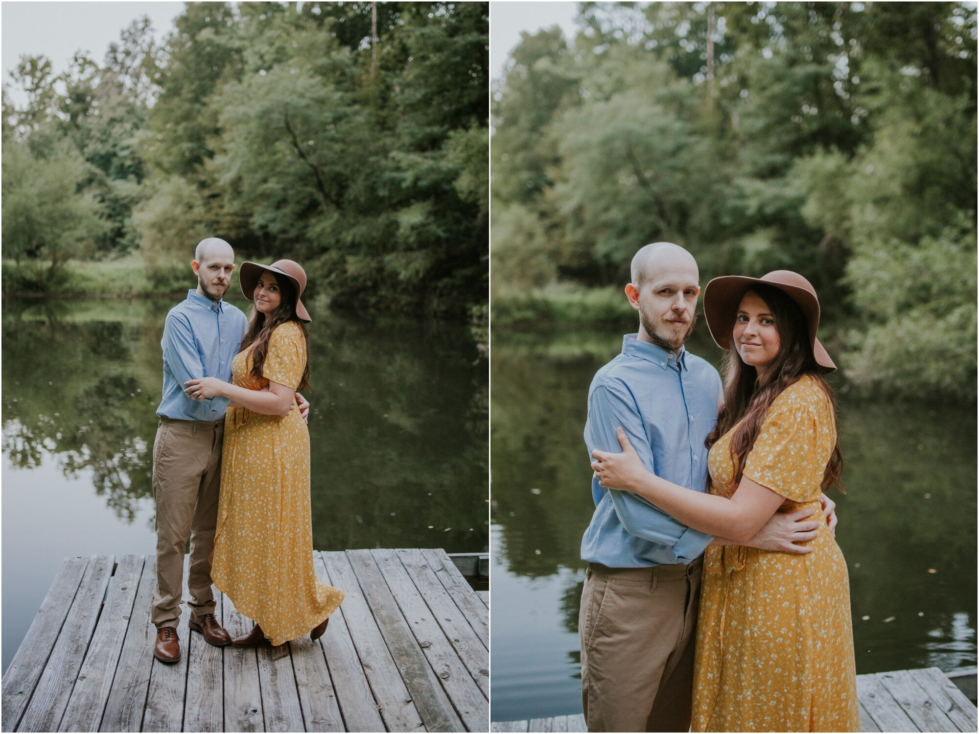 kingsport-tennessee-backyard-pond-bays-mountain-summer-engagement-session_0049.jpg